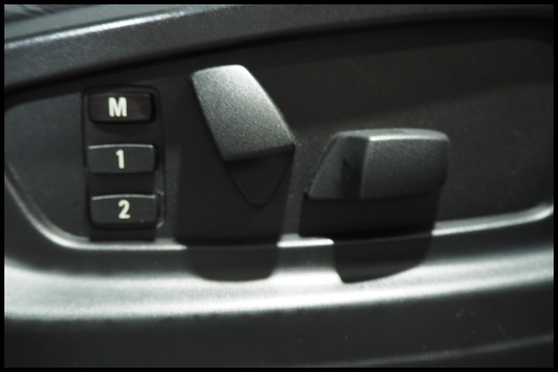 Burton Bmw Mercedes Benz Elegant Car Door Card Fresh Used Bmw X5 3 0d M Sport
