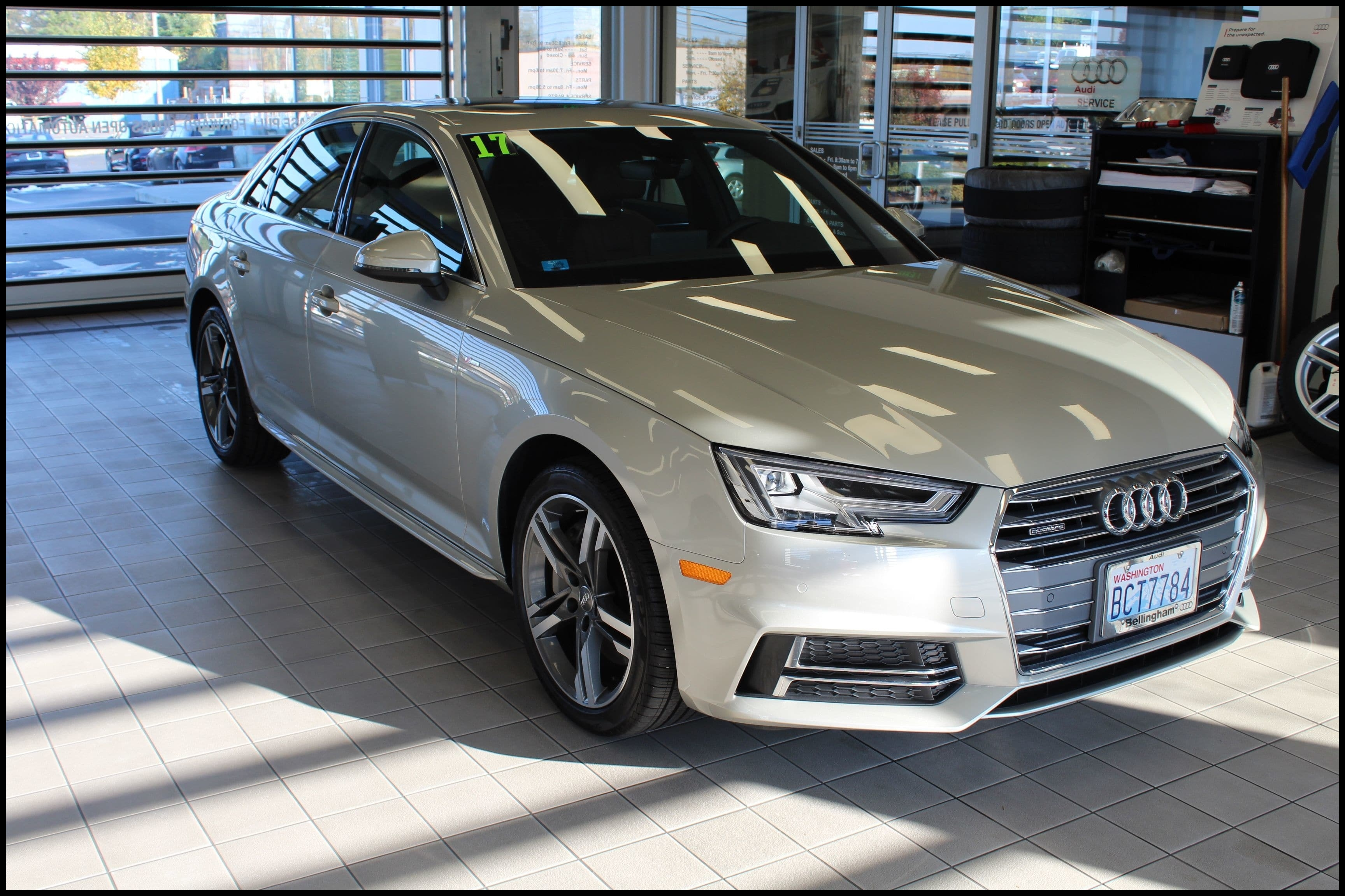 Beautiful Audi Danbury Pre Owned Latest Dream Cars