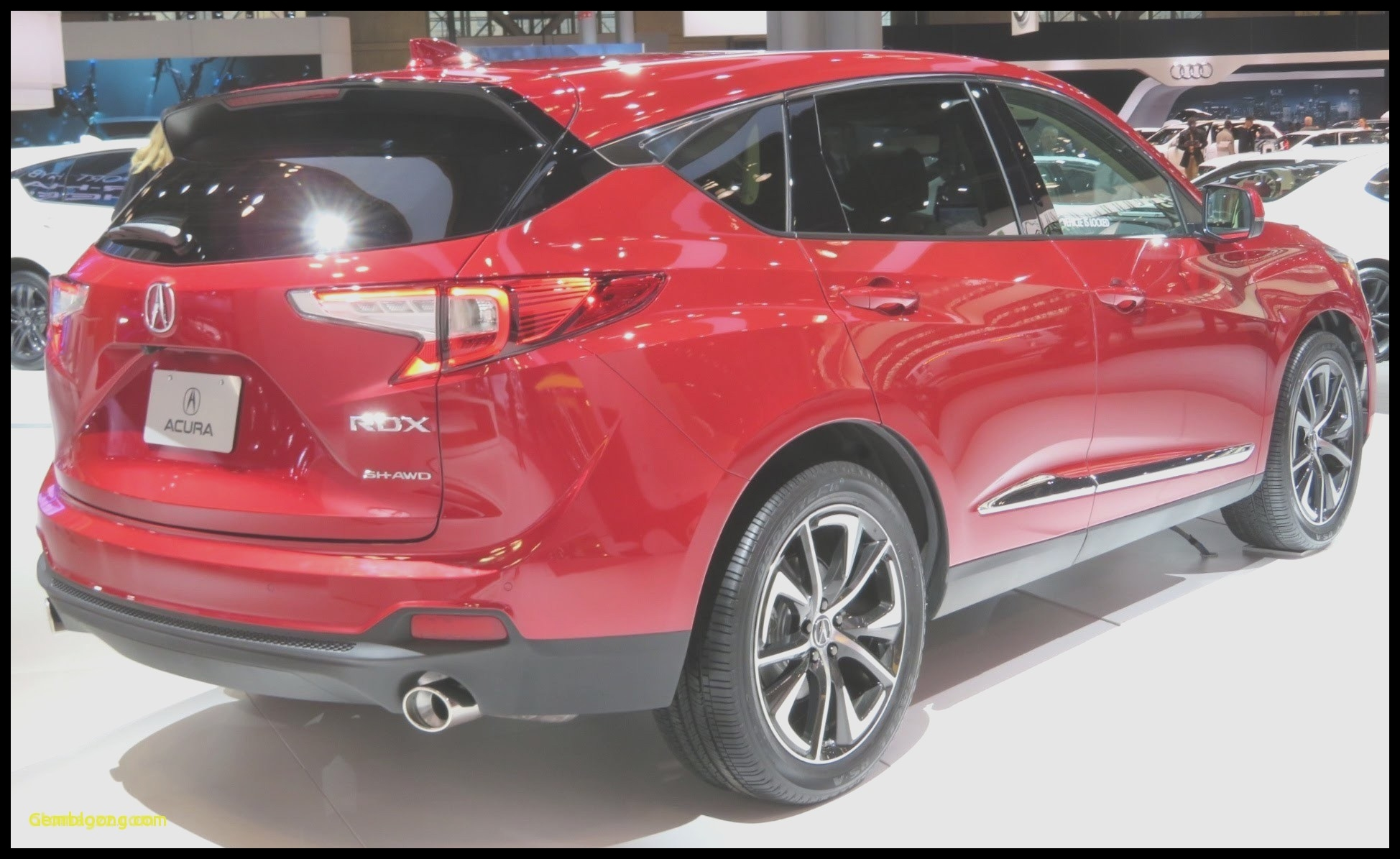 2019 Acura Tl Acura Tl 2010 Best 2019 Acura Acura Tampa Best Bmw X5 3 0d