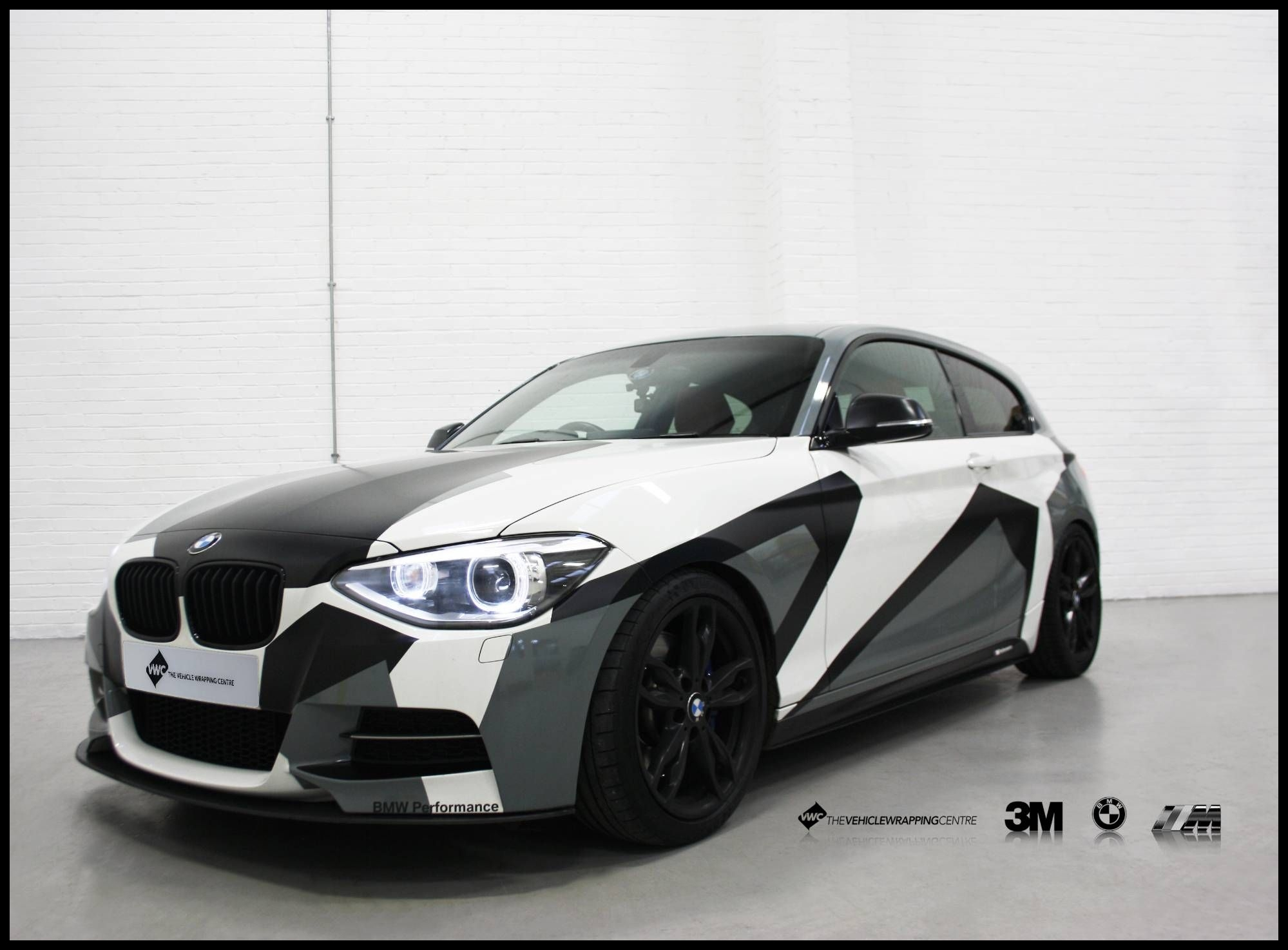 Bmw Lease Deals Ma there S Nothing Quite Like A Custom Camo Wrap so Check Out