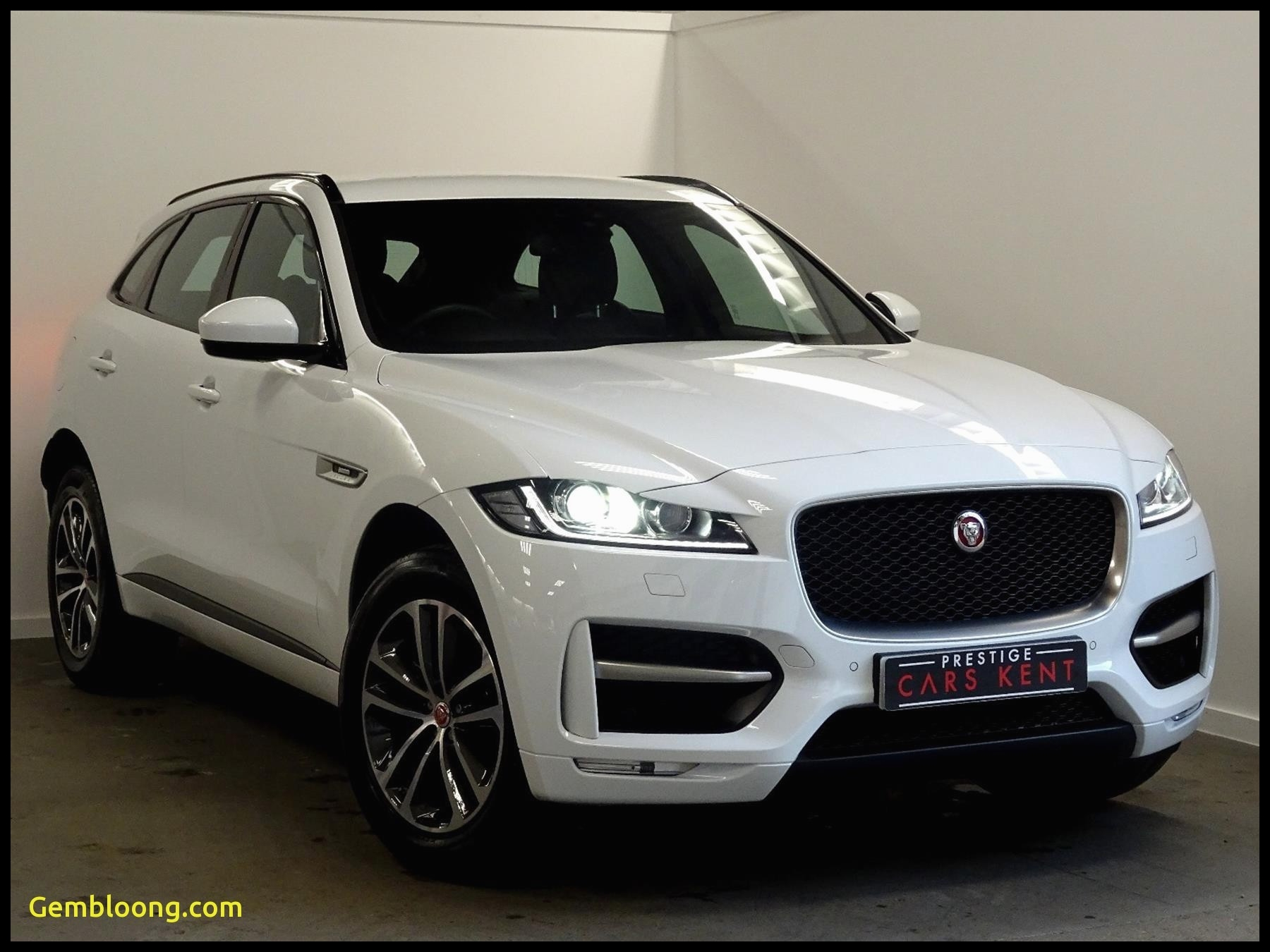 Used Nissan Dealer Near Me Lovely Jaguar for Sale Best Used Cars Near Me Cheap Inspirational