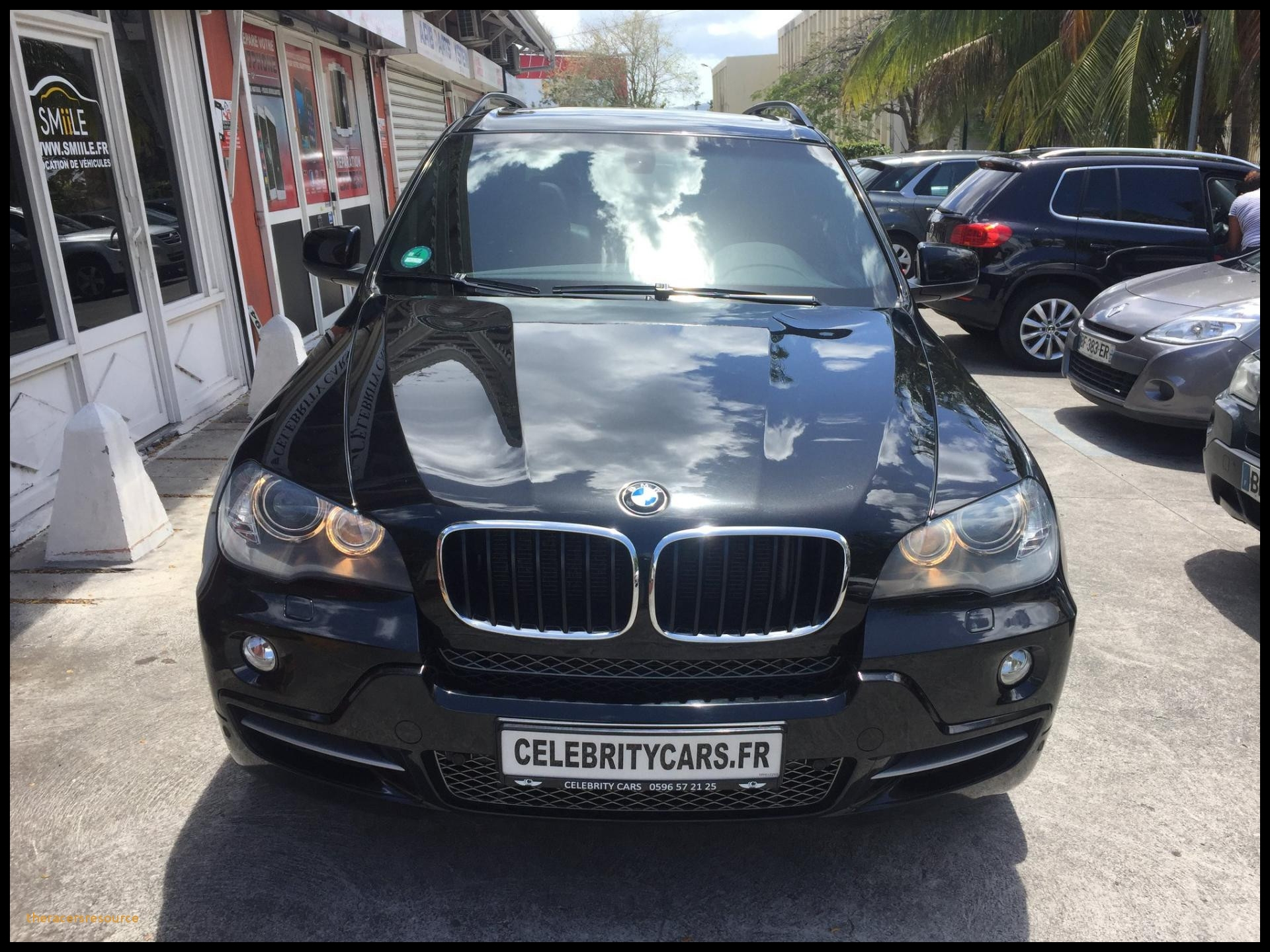 Bmw Service Center Locator Awesome Location De Moto A Paris Best Bmw X5 3 0d Executive