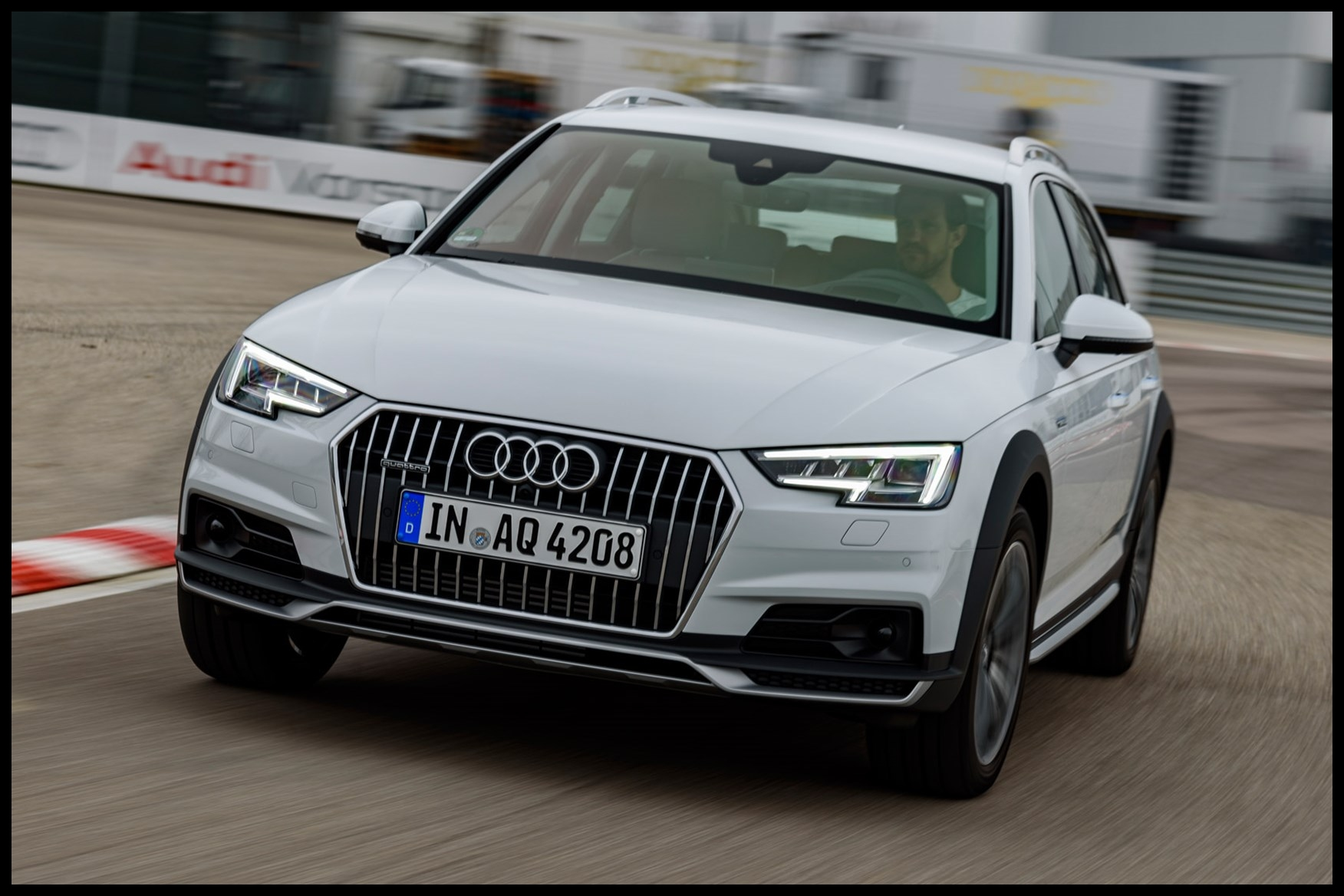 0 1049x655 Audi reviews 1752x1168 Car reviews Independent road tests by CAR Magazine