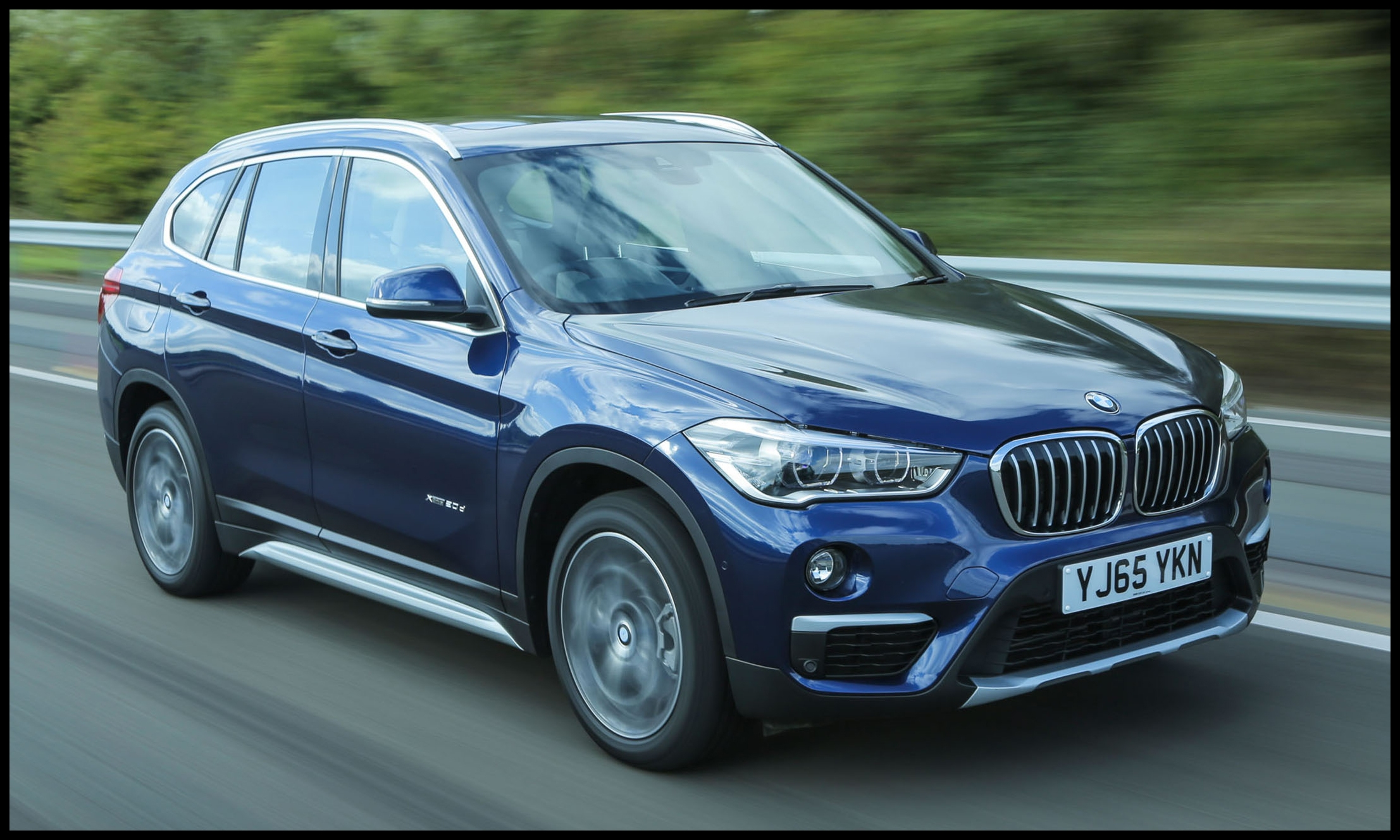 bmw x1 rt 2015 ac 0001