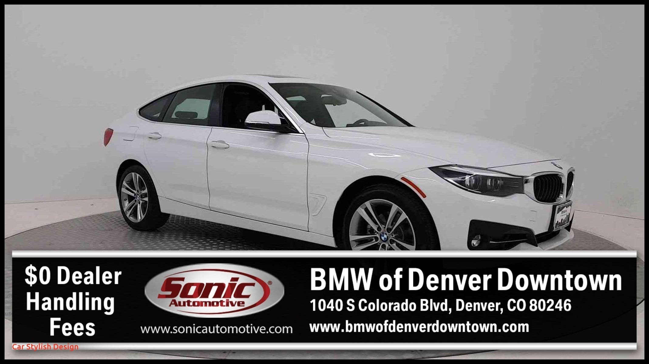 Bmw Murray Best New Bmw Specials & Featured Inventory In Denver