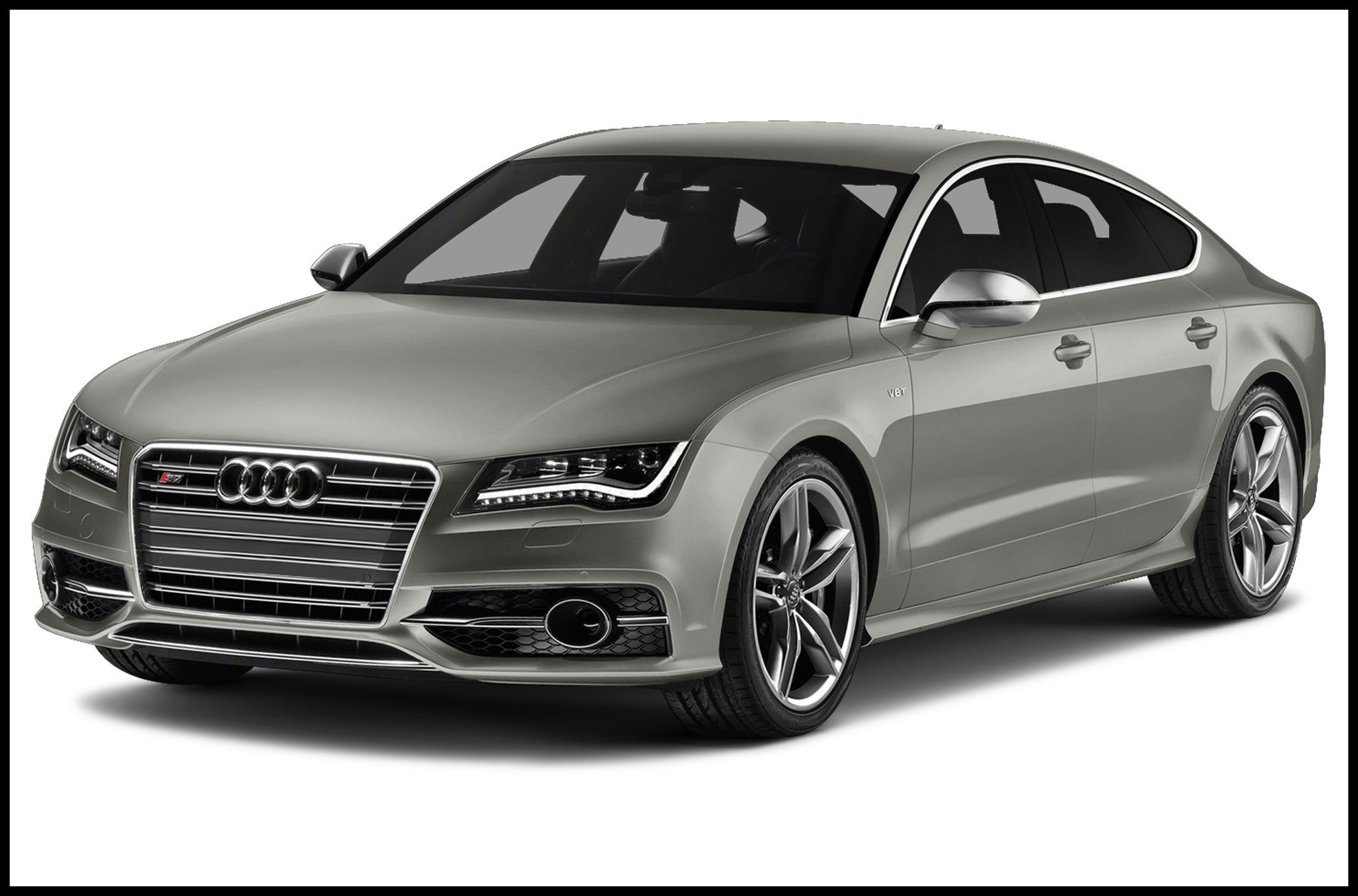 Audi Greenwich Elegant Used Cars for Sale at New Country Audi Greenwich In Greenwich