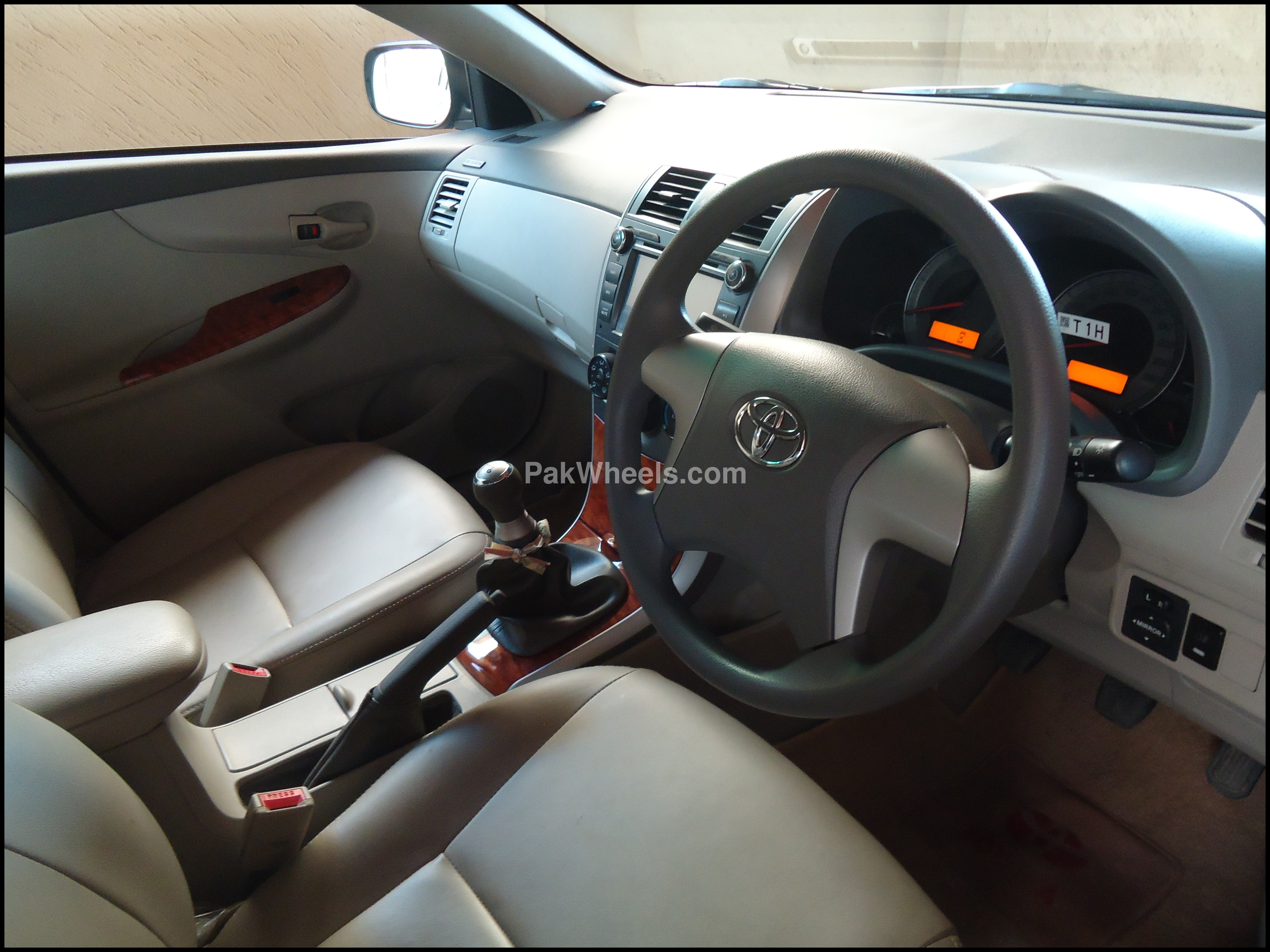 New Special Corolla 2018 Price toyota Corolla 2 0d Saloon Sr 2010 for Redesign and Price