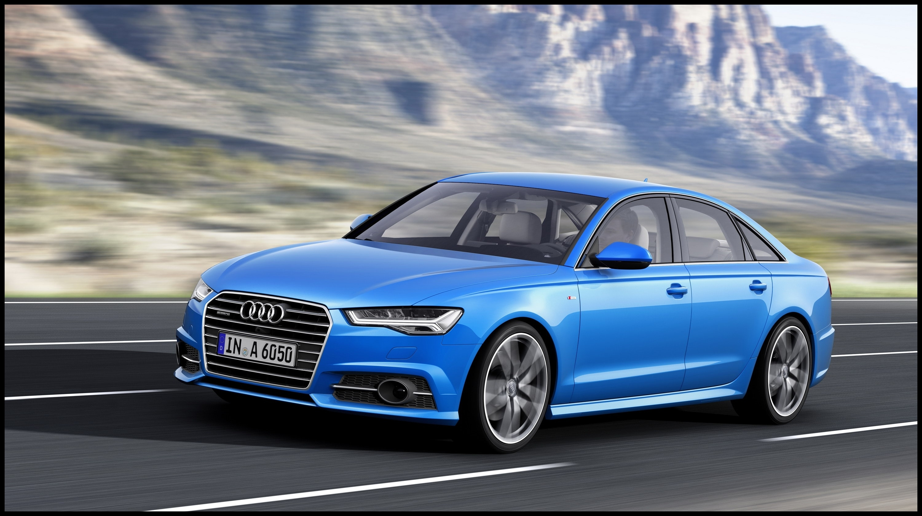 Audi A6 2018 New Review Mercedes 2018 Models New Audi A6 Avant 2017 1600 0d Auto