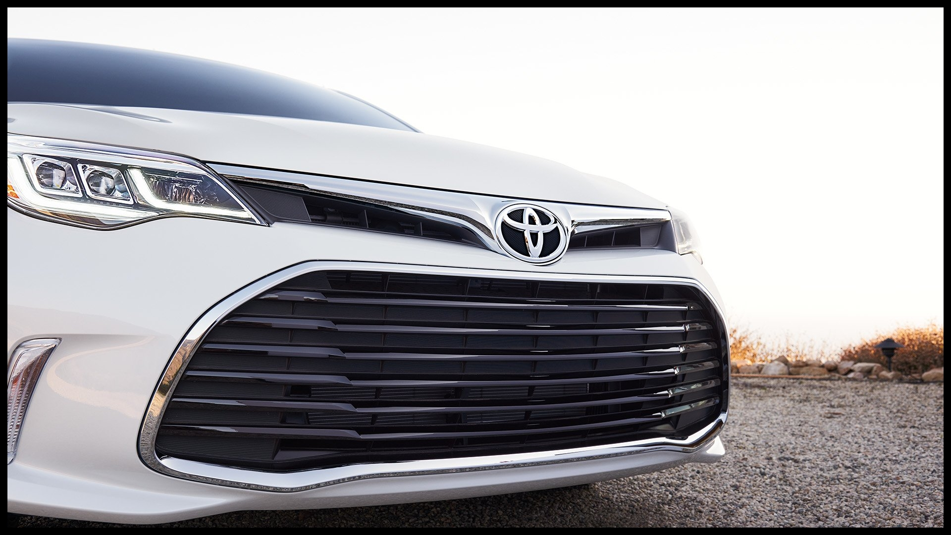 Toyota Air Conditioning Service Deals in Lodi CA