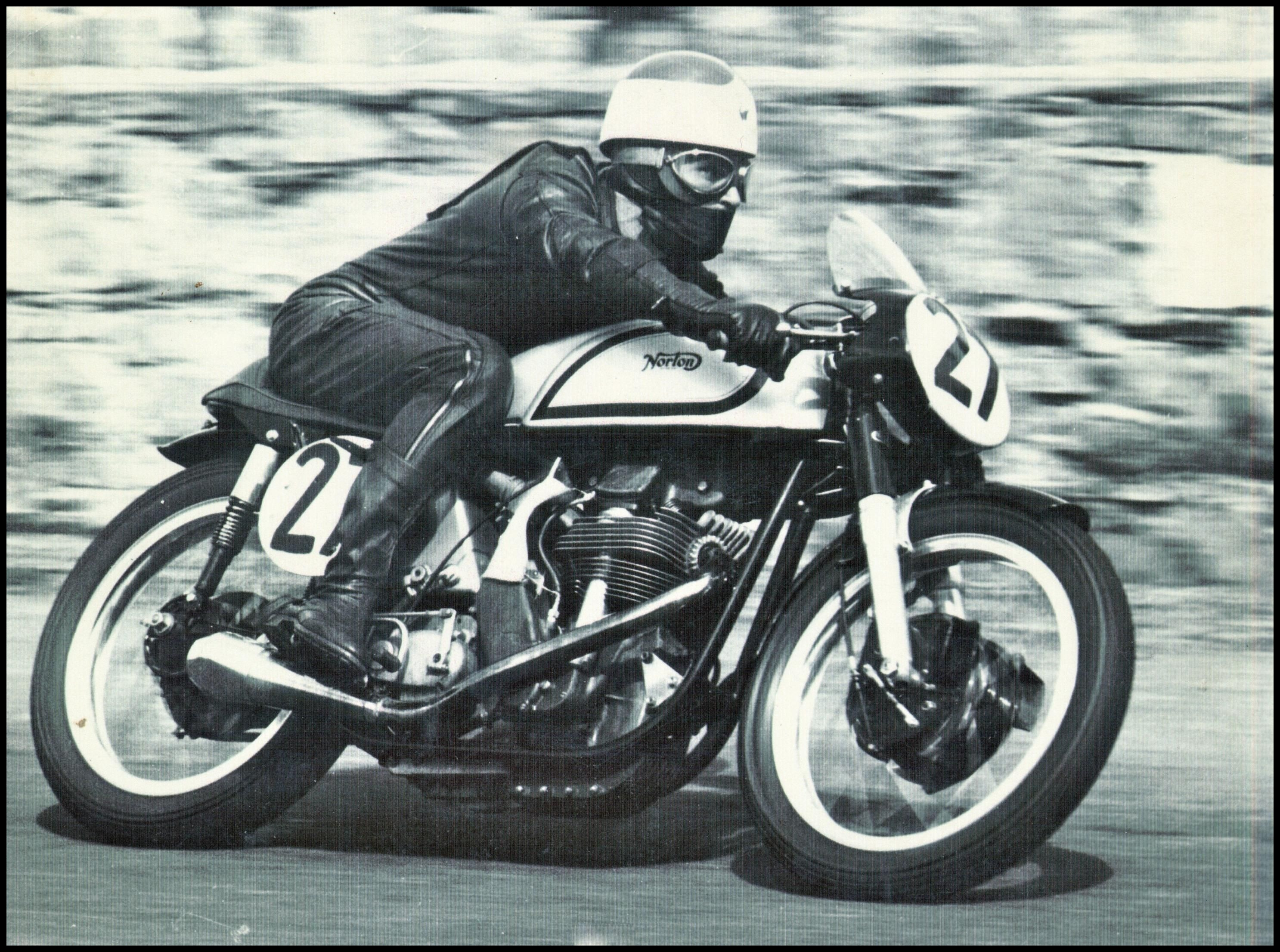 Old Bmw Motorcycle Parts Luxury Image Result for Vintage Bmw Motorcycle Race