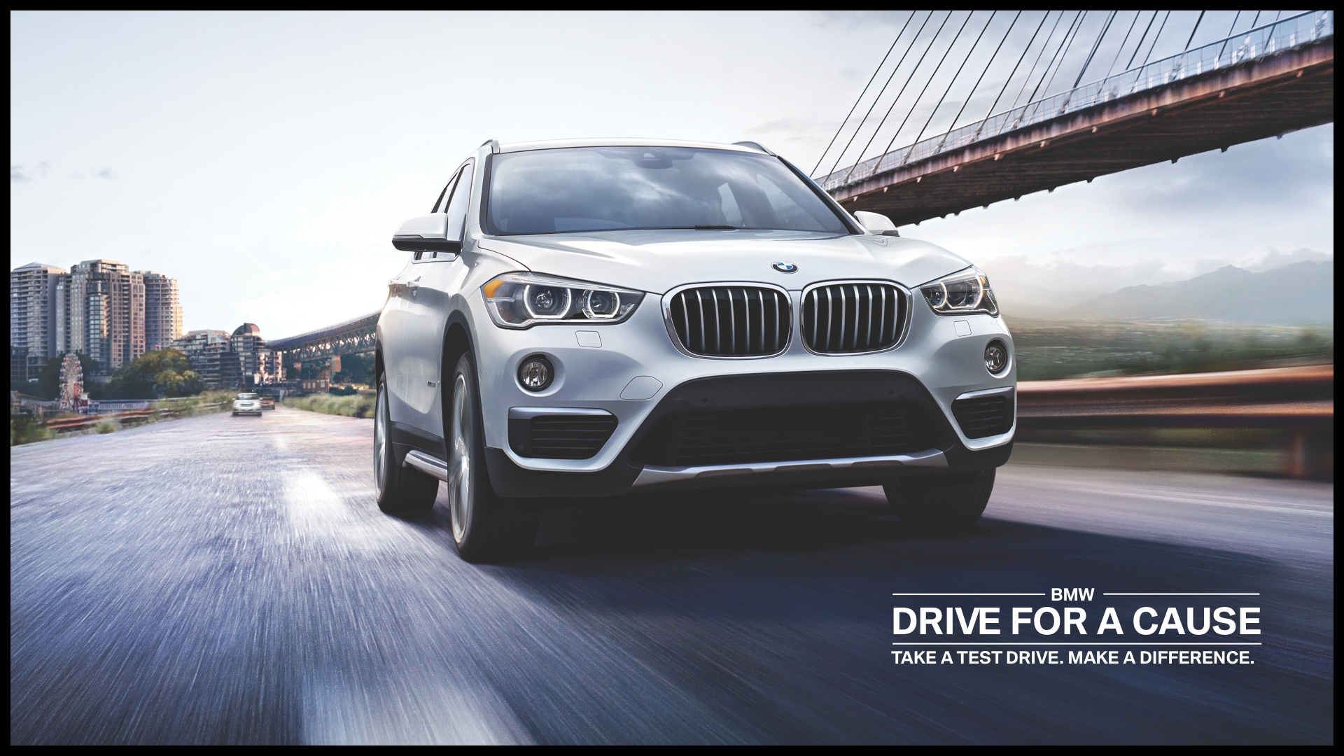bmw drive for a cause 1b
