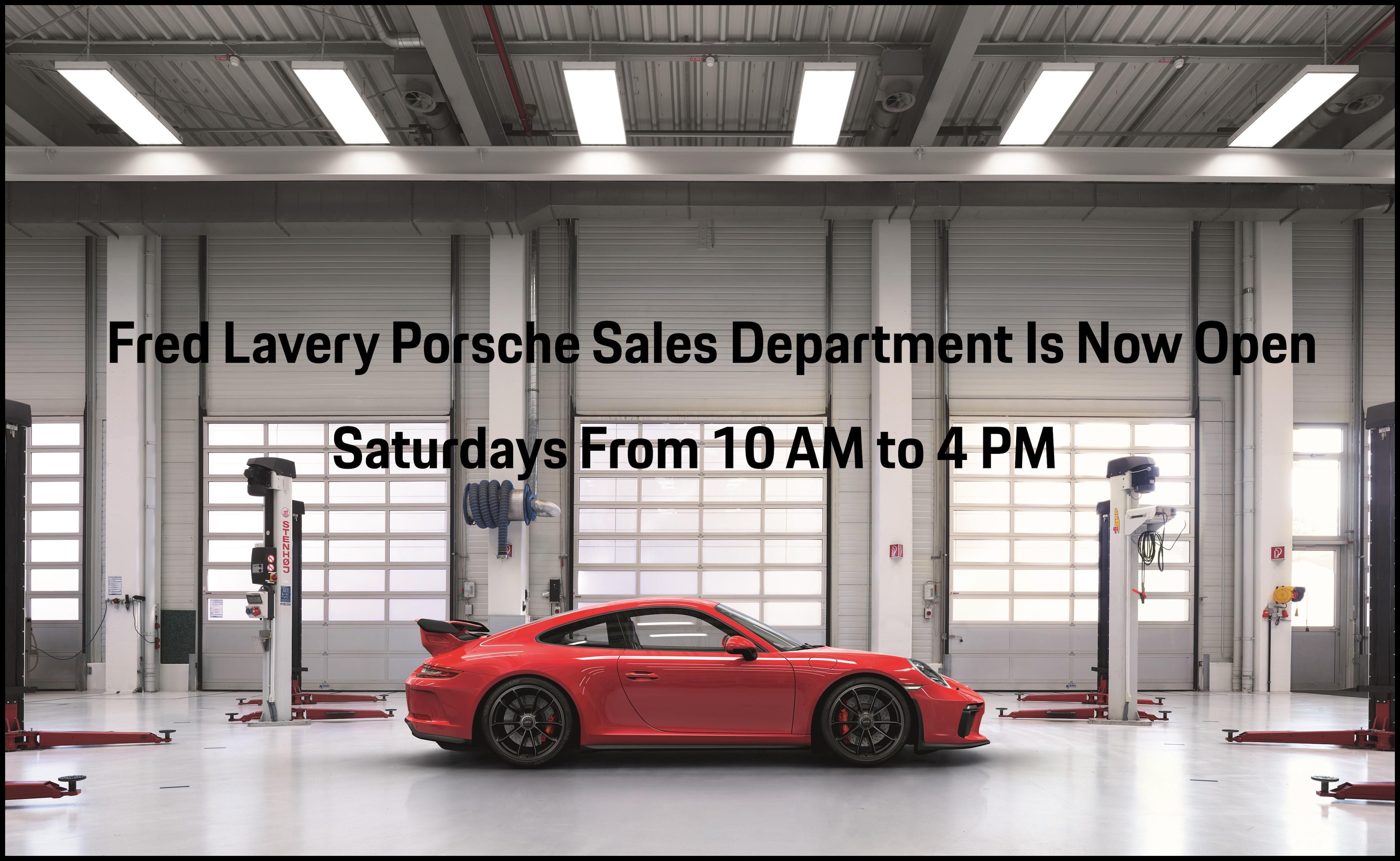 Patrick Bmw Service Hours Best New Audi & Porsche Dealer Near Detroit Mi