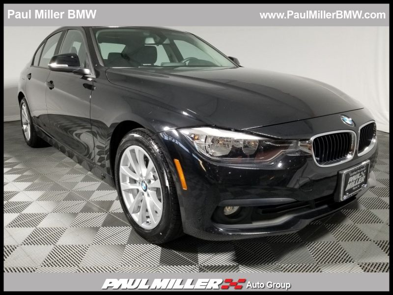 Pre Owned Bmw Dealers