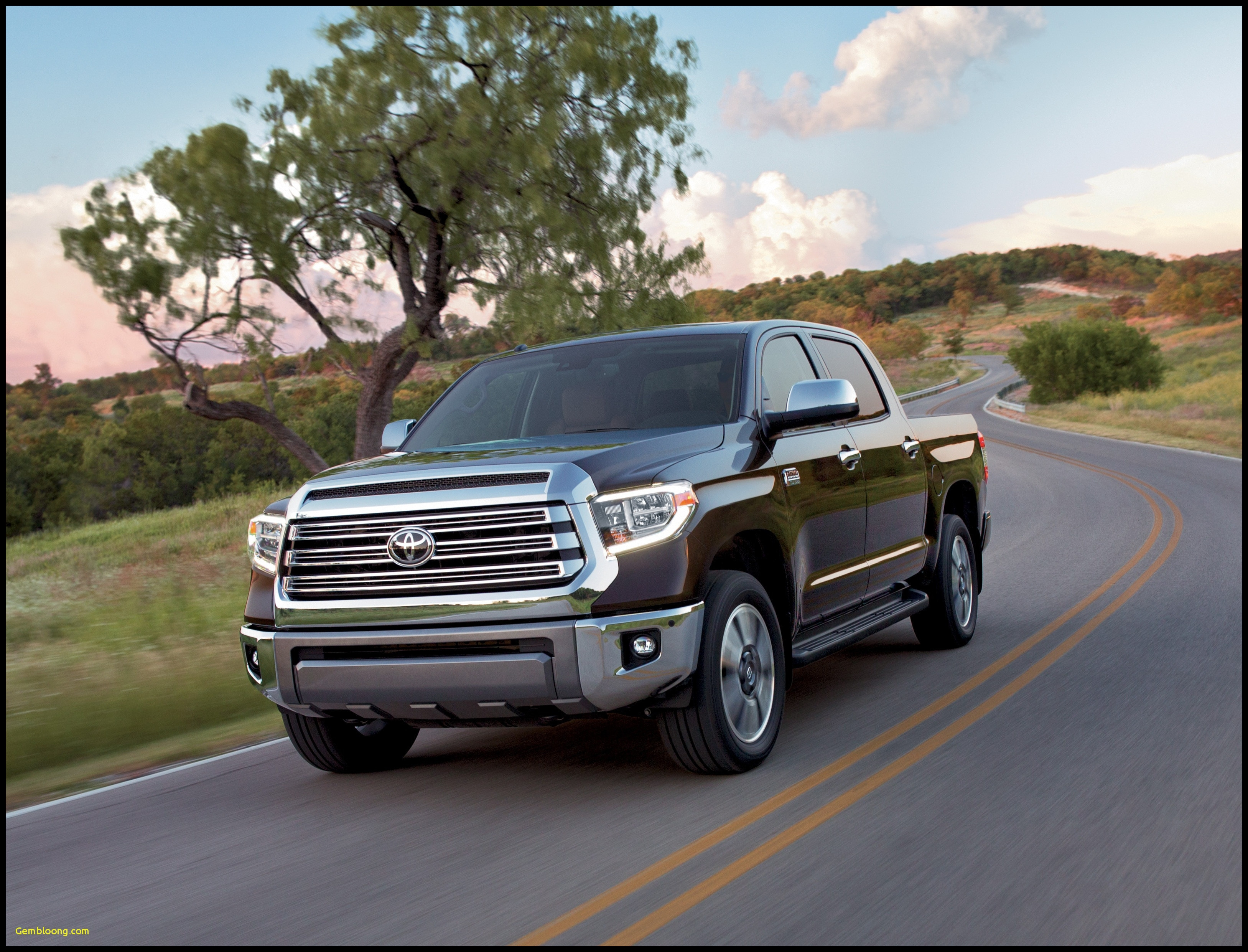 2019 toyota Tundra Reviews and 2019 Tundra 2019 Tundra Specs 2019 toyota Tundra Price Awesome