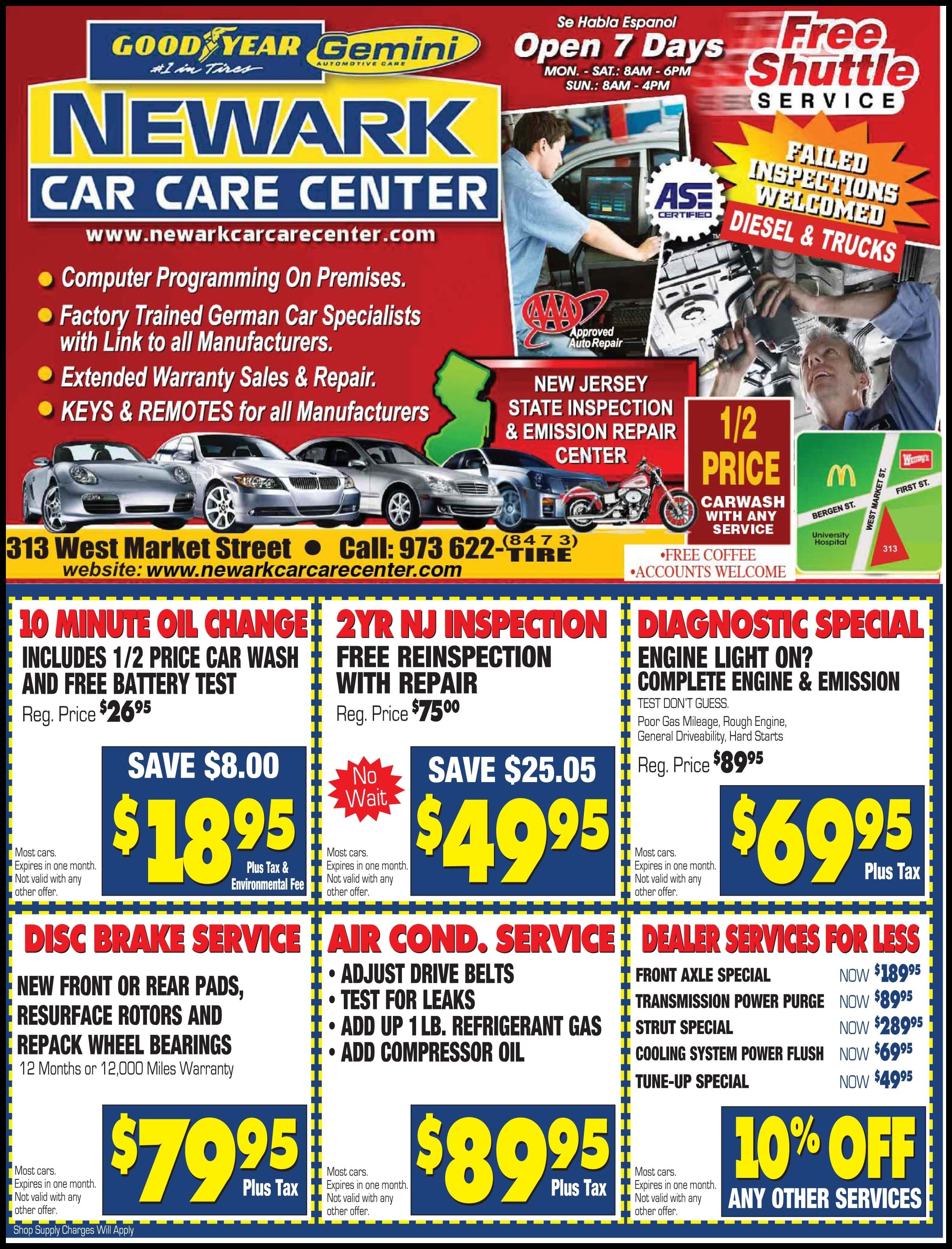 Toyota Service Coupons Printable Unique Goodyear Oil Change Coupons 2018 2019 New Car Reviews by