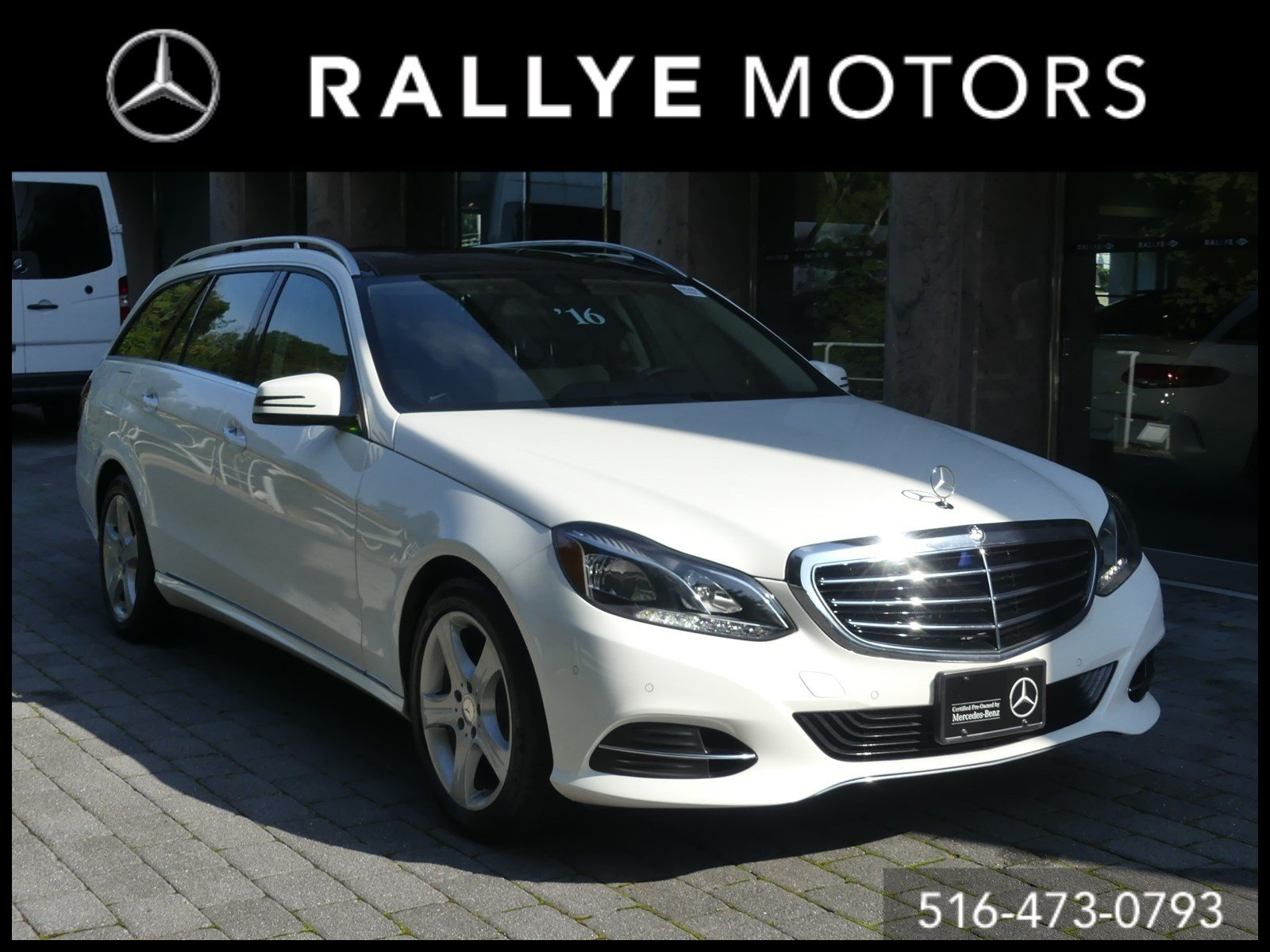Certified Pre Owned 2016 Mercedes Benz E Class E 350 Luxury