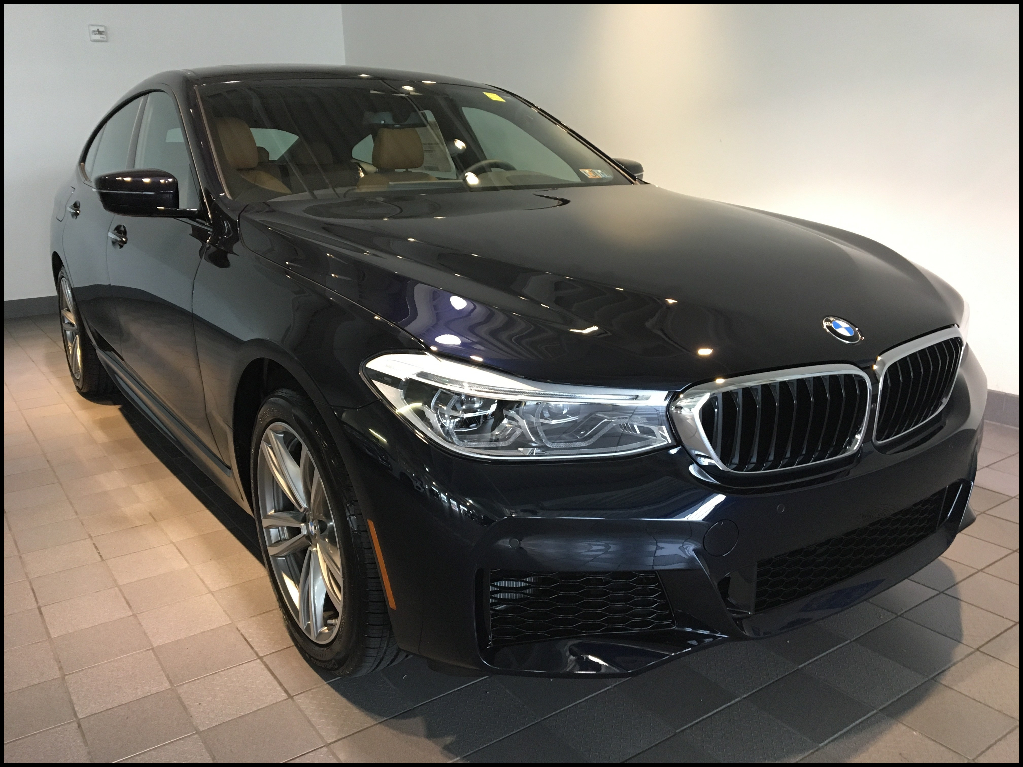 Bmw Mall Georgia Luxury 14 Fresh Bmw Extended Service Contract