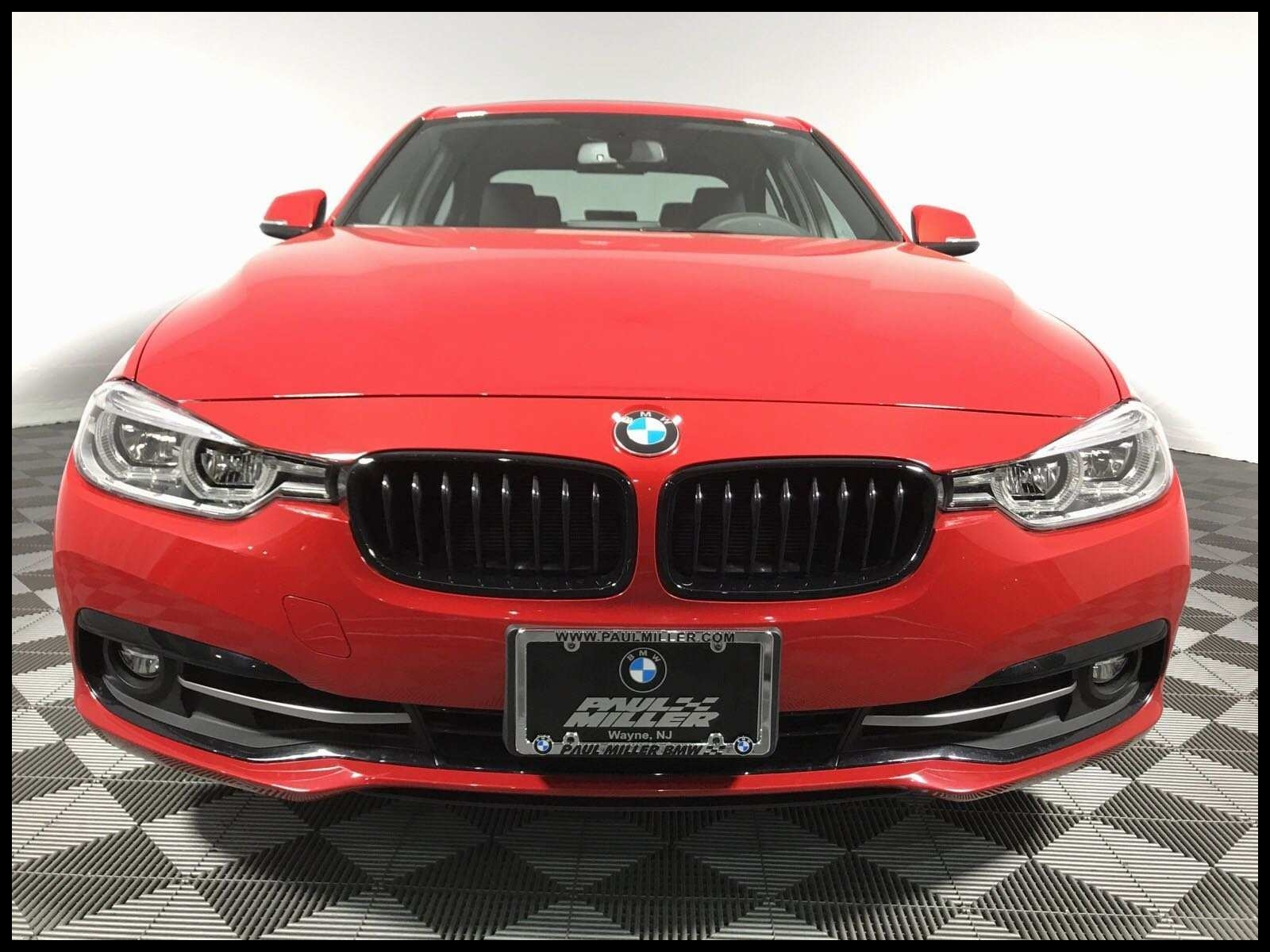 Auto Garage for Rent Nj Fresh Certified Pre Owned 2018 Bmw 3 Series 330i Xdrive Awd