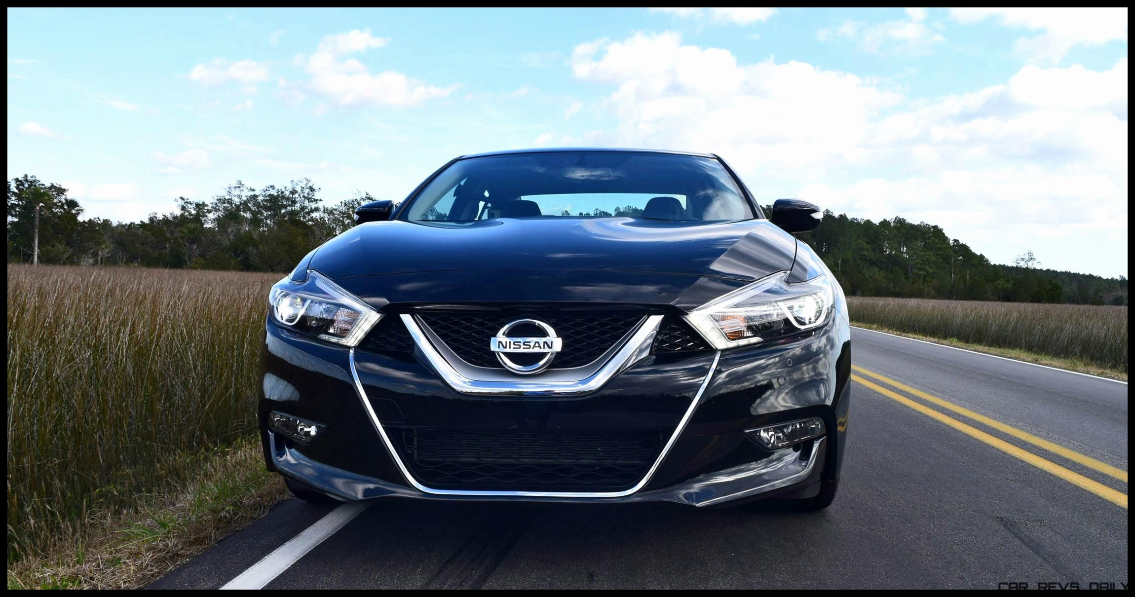 Richmond Bmw Service Unique Nissan Maxima 2016 Fresh New and Used Cars for Sale at Richmond