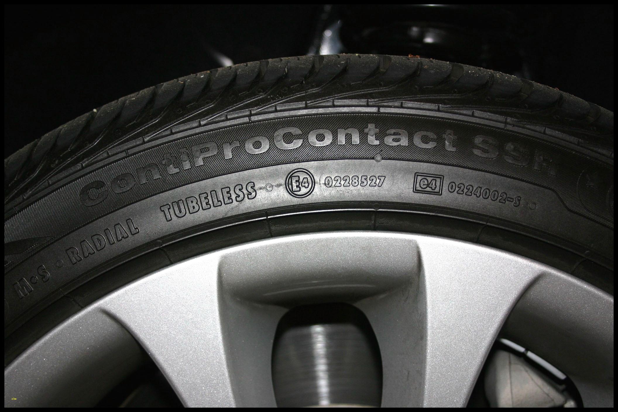 Continental Run Flat Tires >> Run Flat Tires Continental Bmw The Best Choice Car