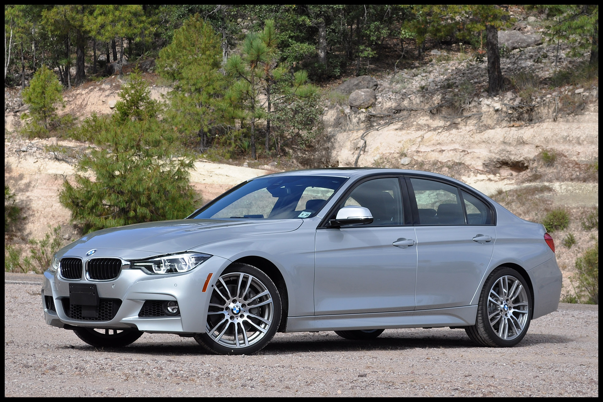 Certified Pre Owned Bmw BMW 3 Series Prices Reviews and New Model Information