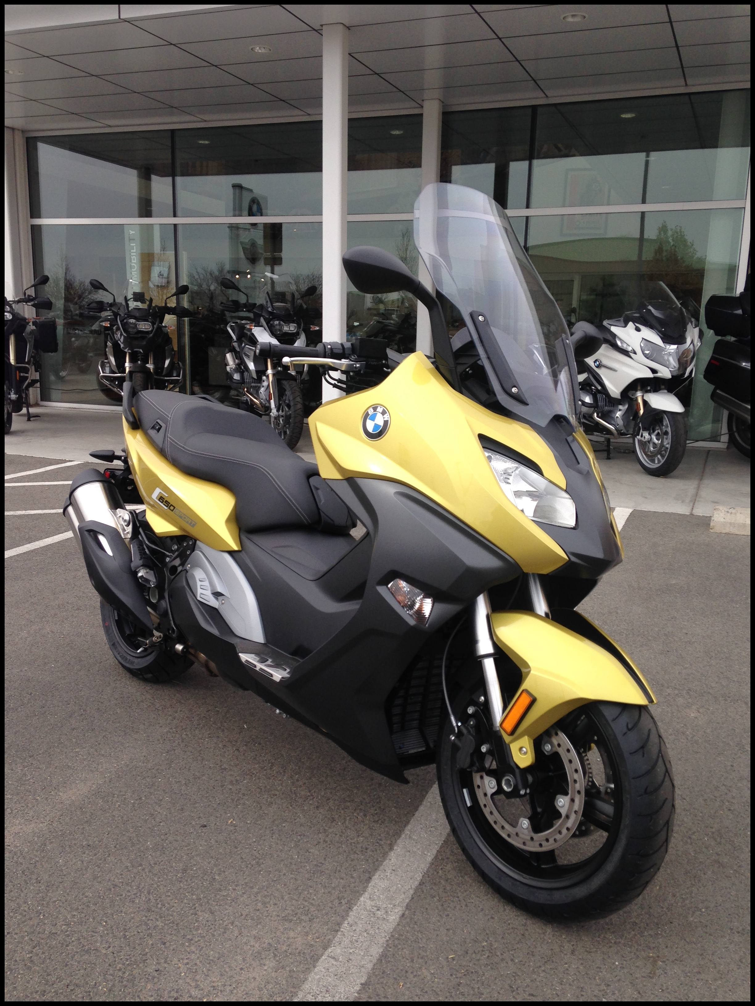 2018 Bmw Scooter 650 Lovely New Bmw Motorcycles Santa Fe Bmw Motorcycles