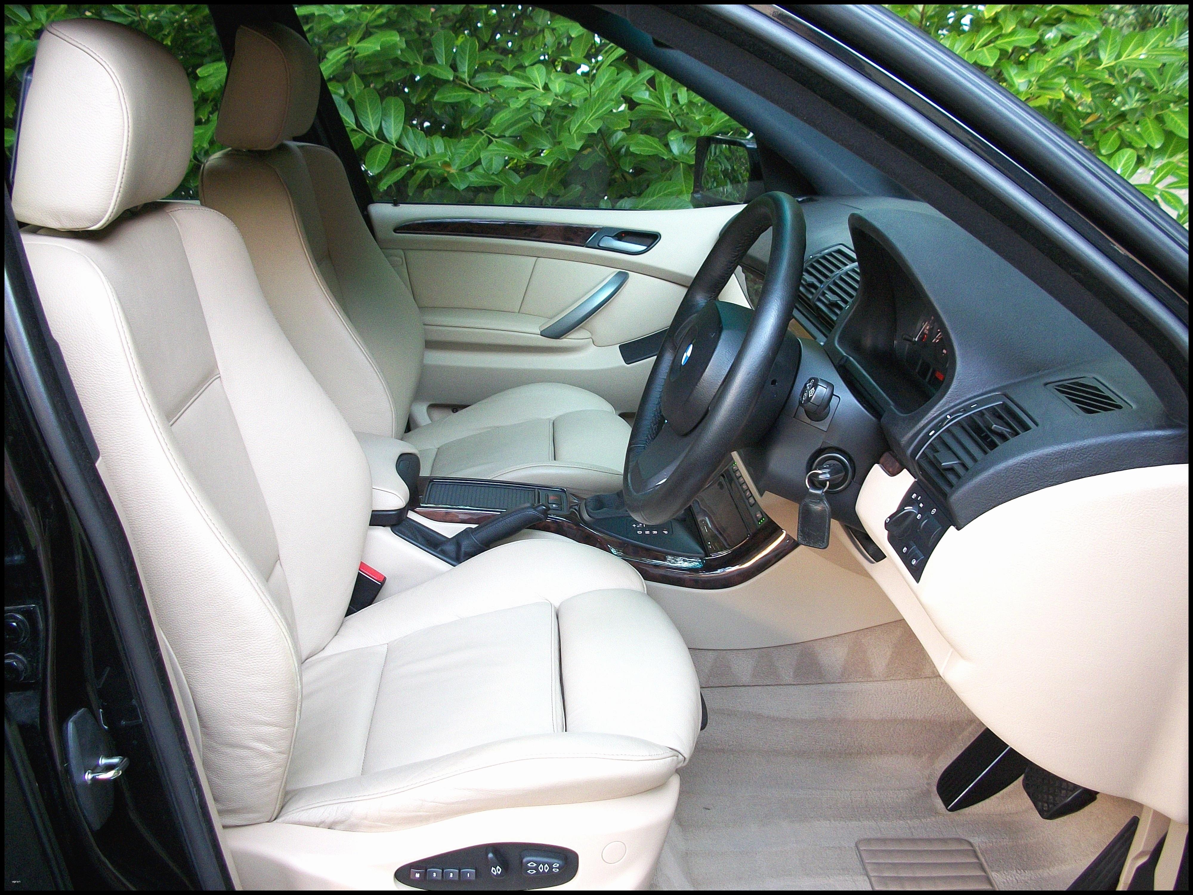 Bmw X5 Car Seat Covers Great Bmw X5 3 0d 27k