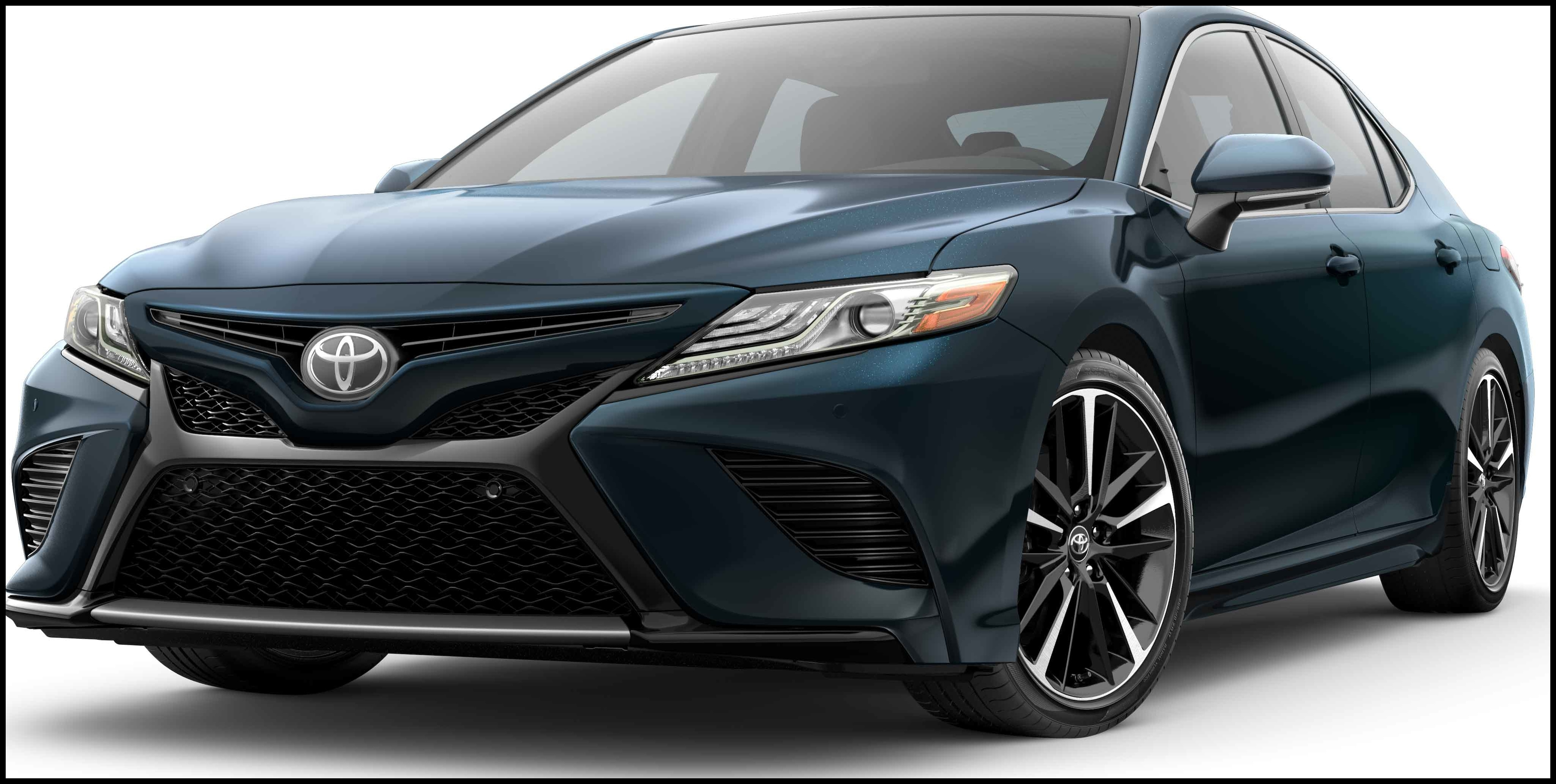 New Toyota Sales and Service From brand new Toyota in Fredericksburg VA