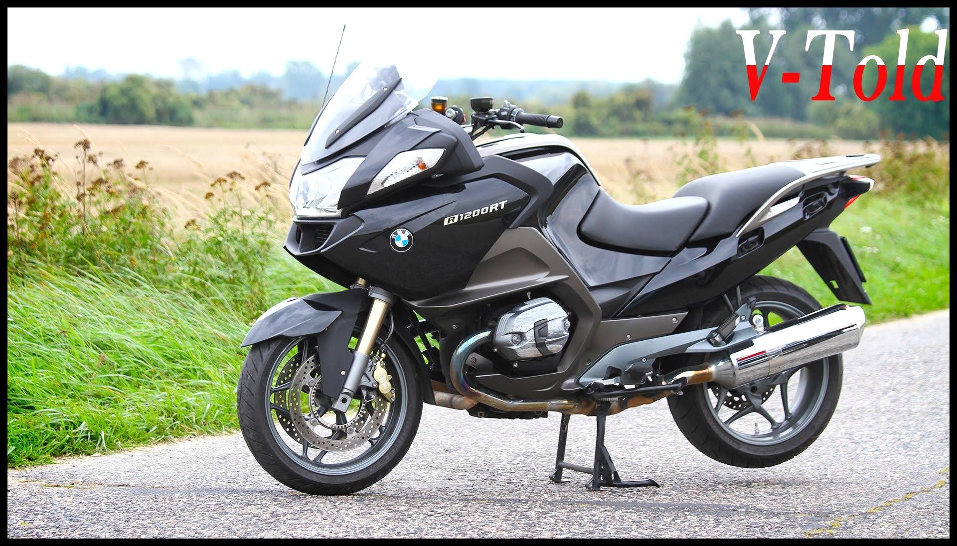 South sound Bmw Motorcycles Ta a Lovely Bmw R 1200 R sound Bmw R 1200 Gs Riding