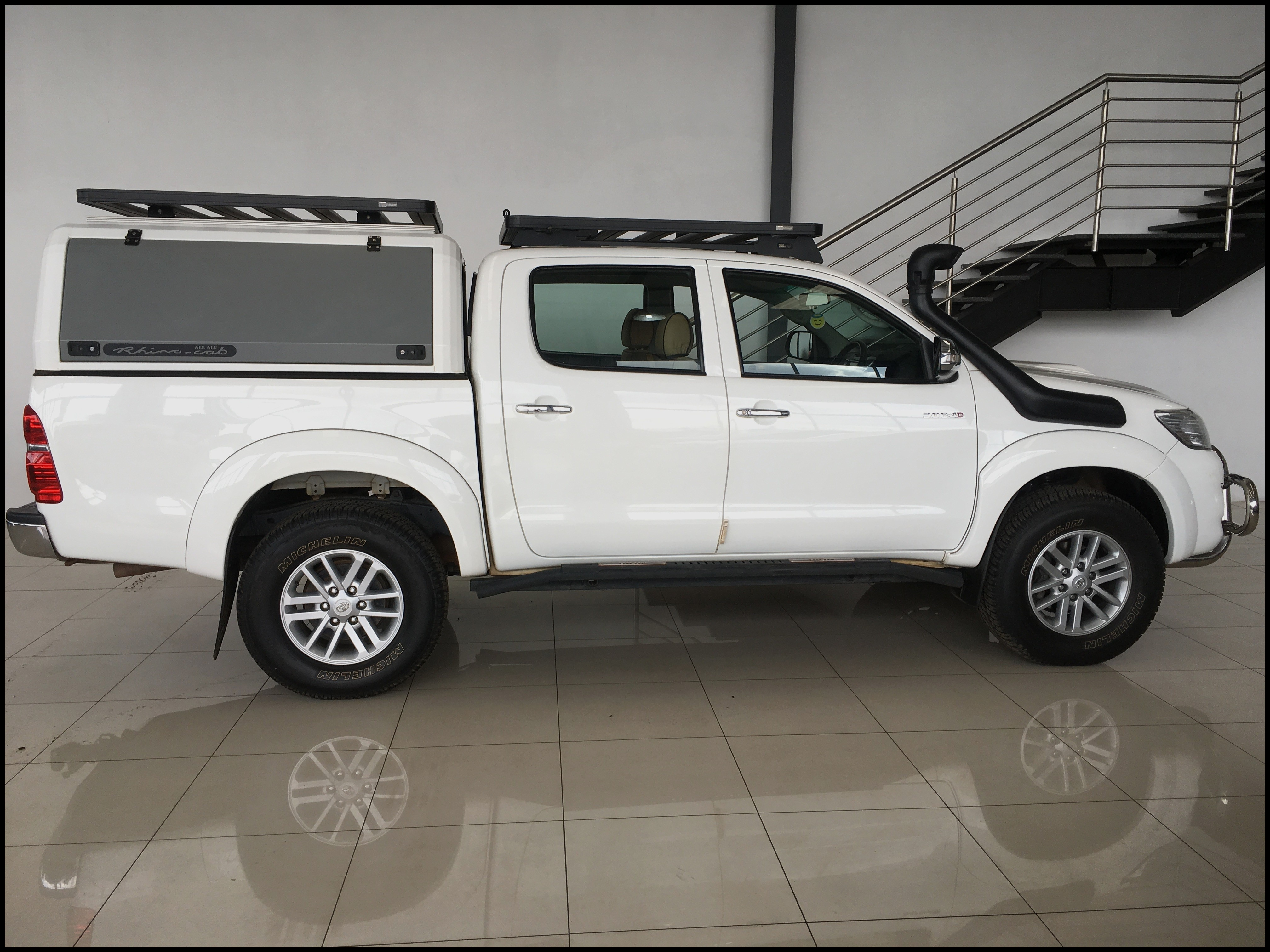 2018 Cars and Trucks Best Types toyota Trucks Luxury 2014 toyota Hilux 3 0d 4d