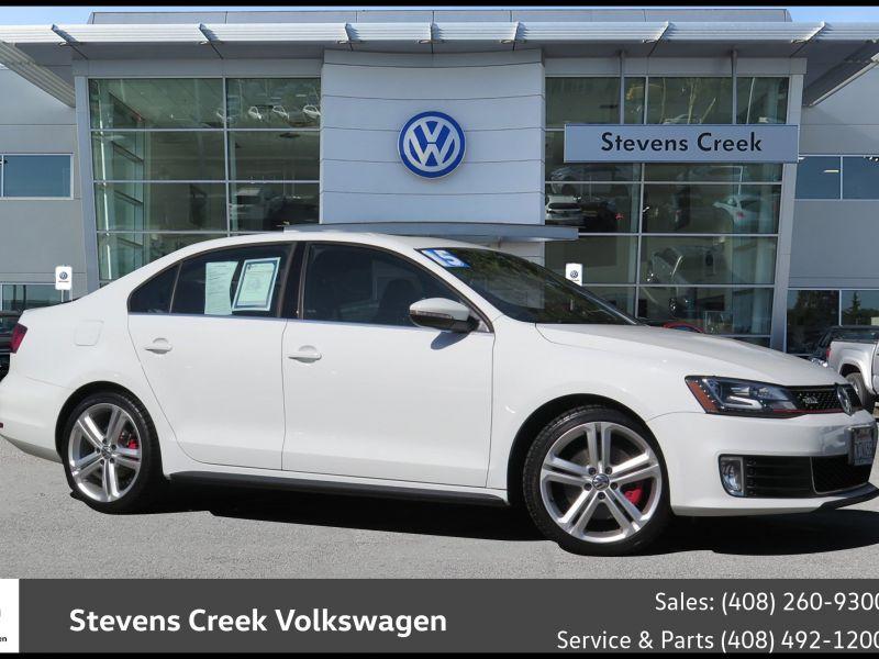 Stevens Creek Audi Service