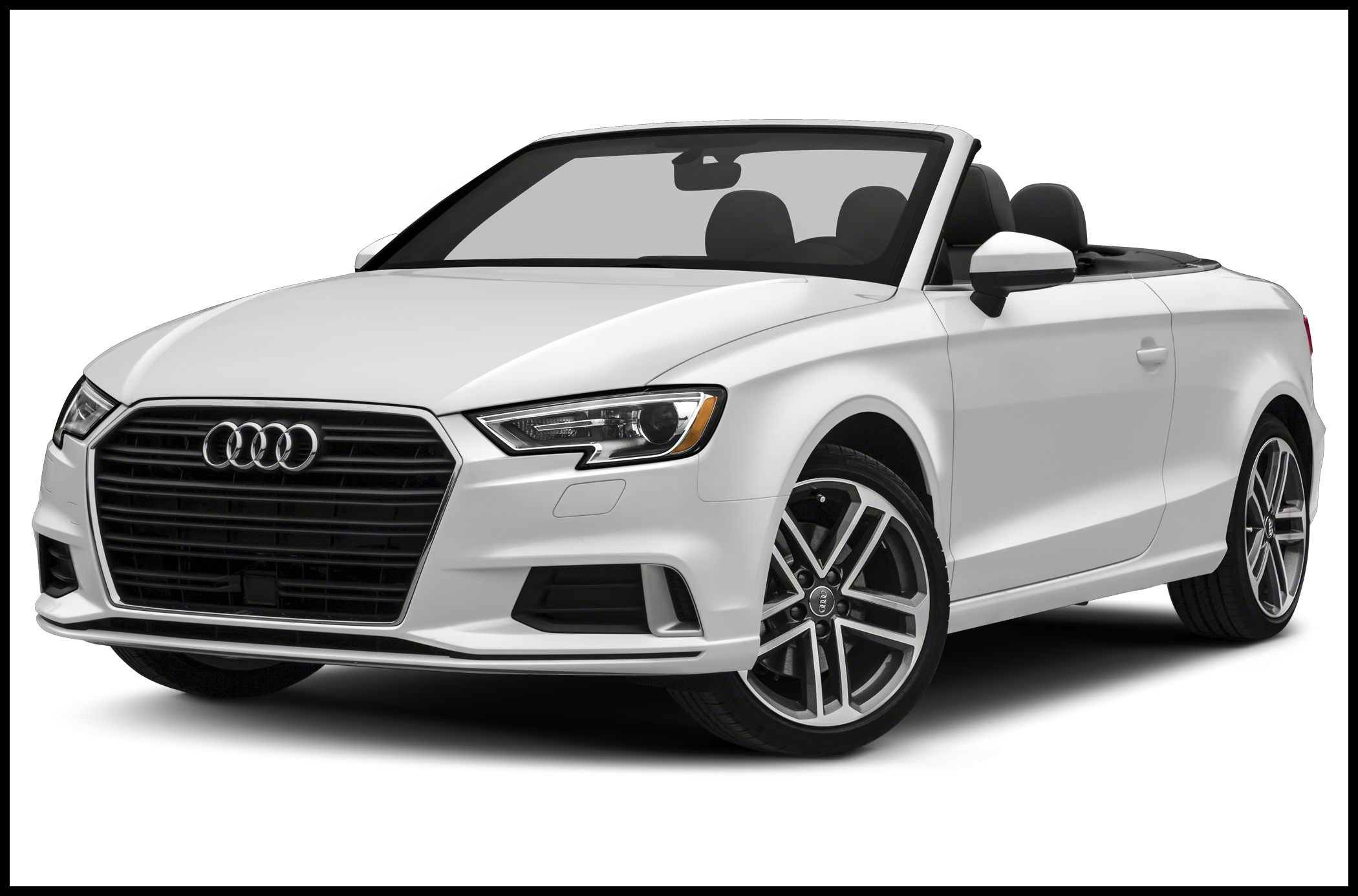 Town Audi Englewood Best Used Cars for Sale at town Audi In Englewood Nj with