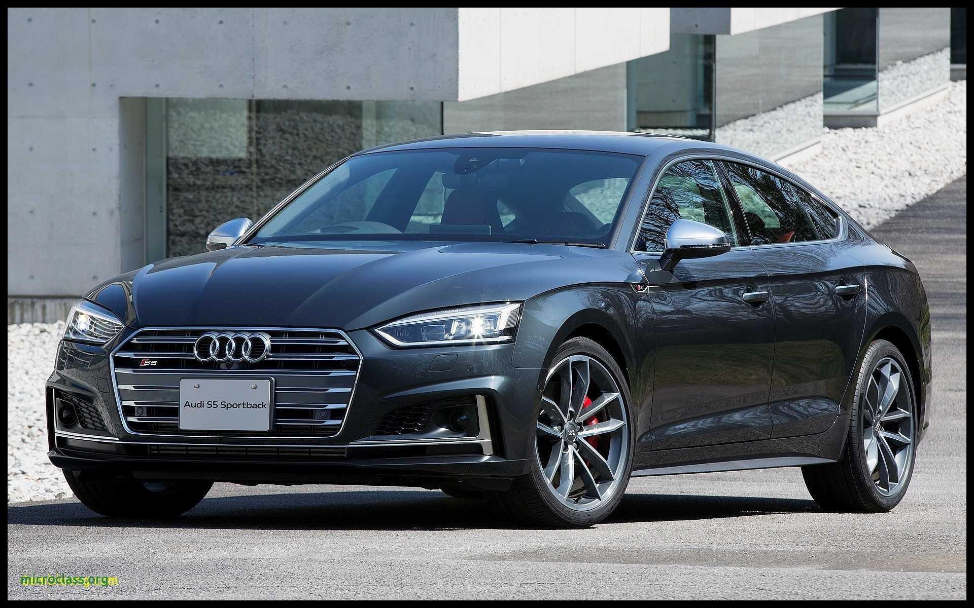 Vehicles 2019 2019 Audi A1 Cars 2018 Audi Tt Neuer Jaguar Xf 2 0d Mit Best