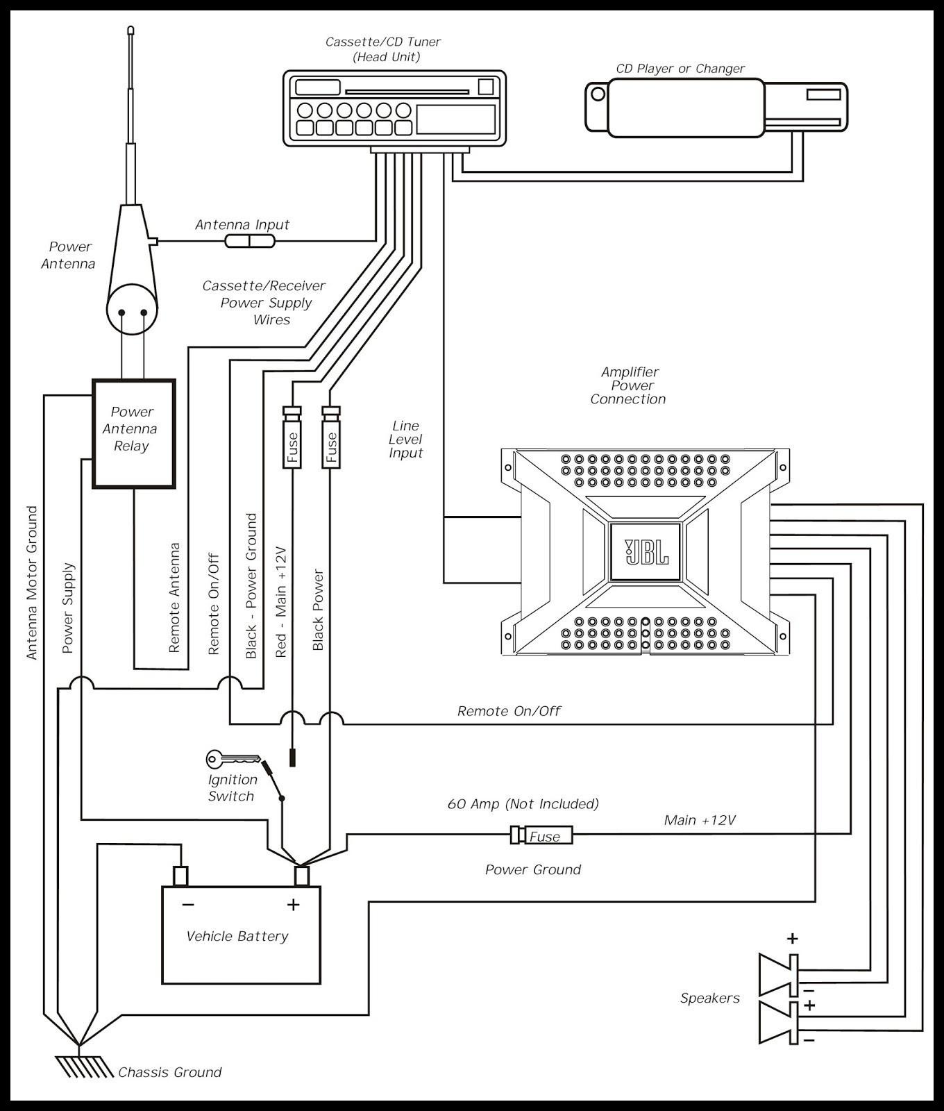 1999 Toyota Camry Headlight Wiring Diagram 2018 25 Best Circuit Diagram