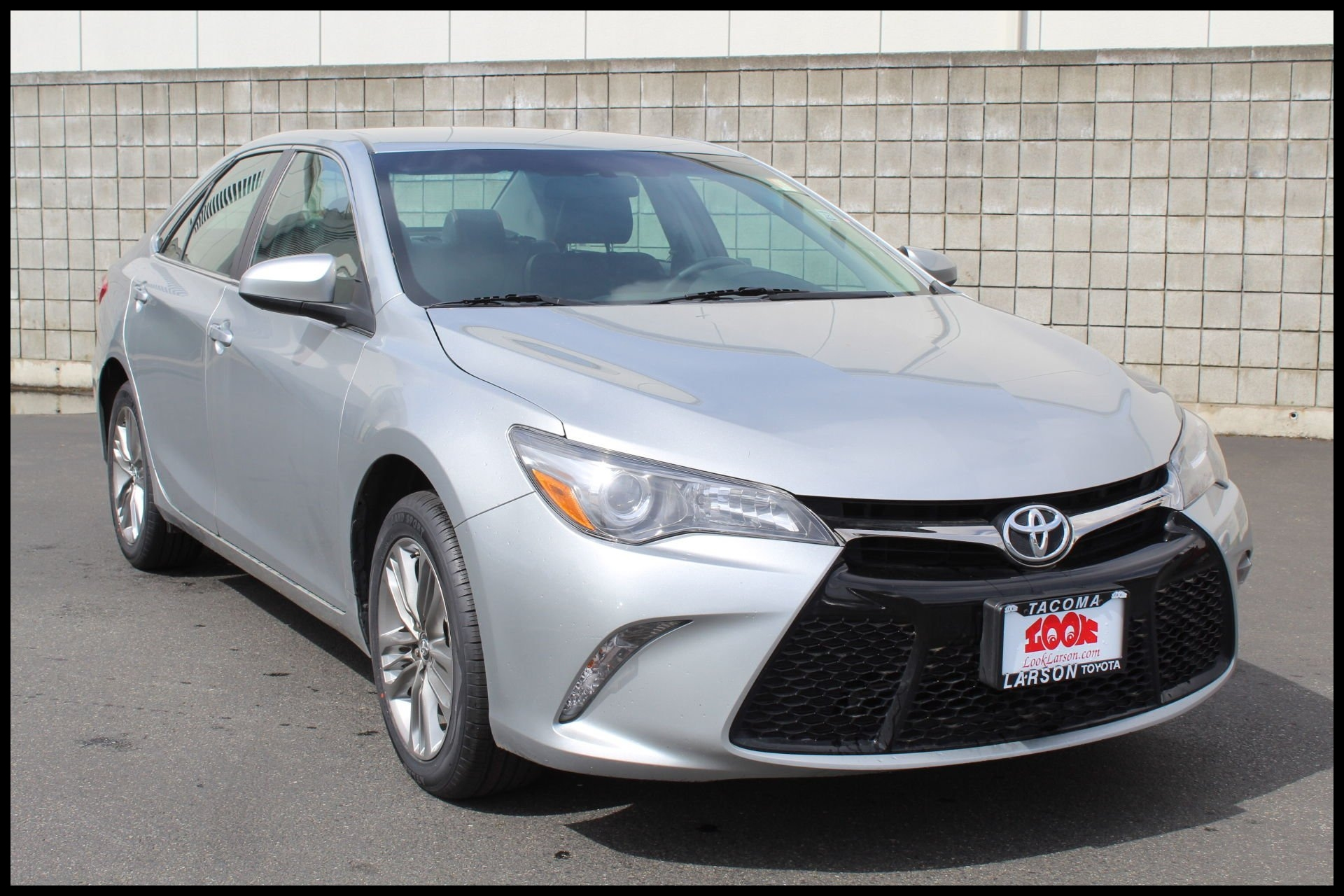 New Certified or Used Vehicles for Sale In Ta A Wa Concept Certified or Used Vehicles for Sale in Ta a WA from Toyota Camry Mile Service