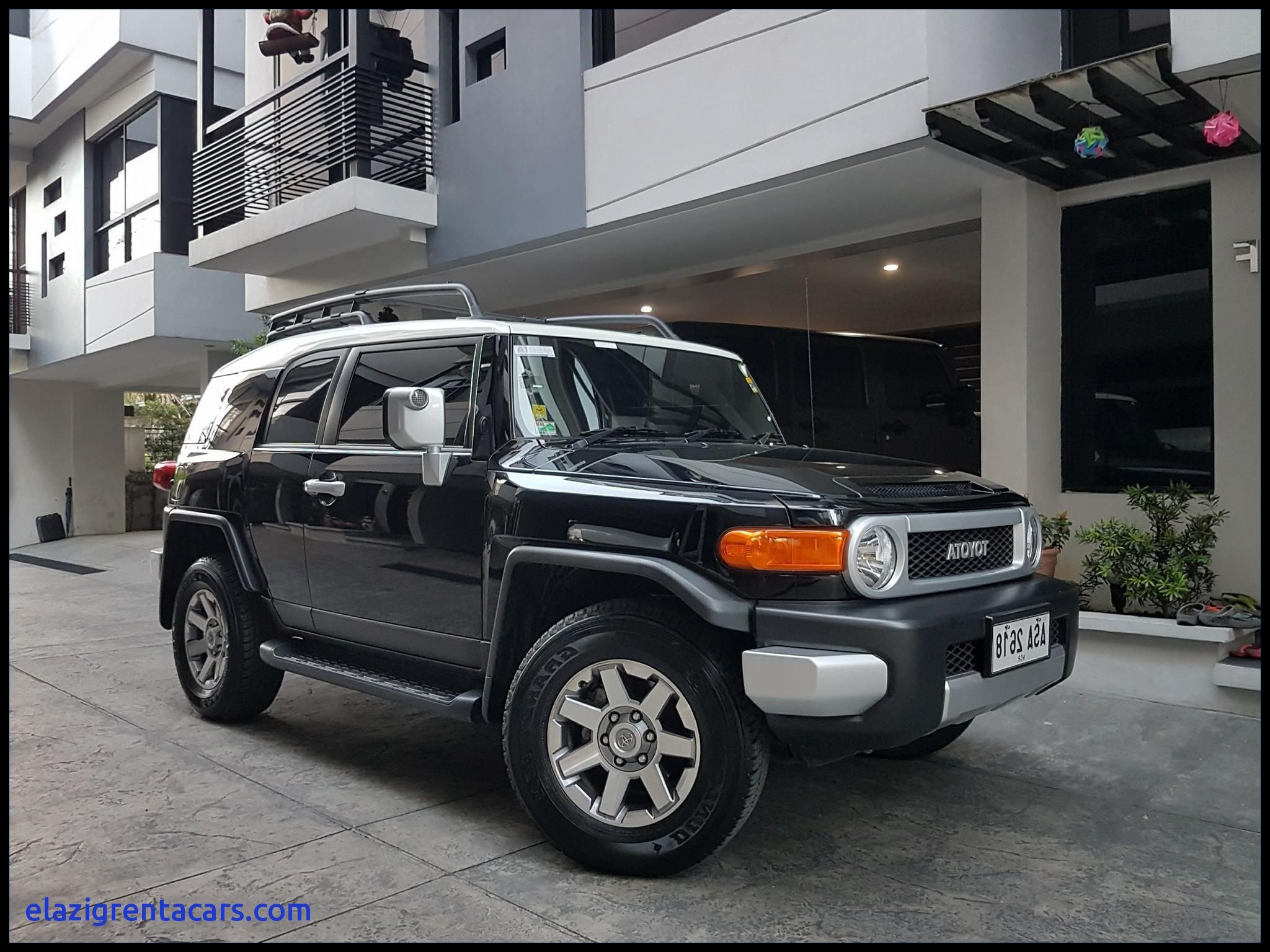 2018 toyota Fj Review Fj Cruiser 2019 Price 2018 2019 Car Release Date Specs and Review