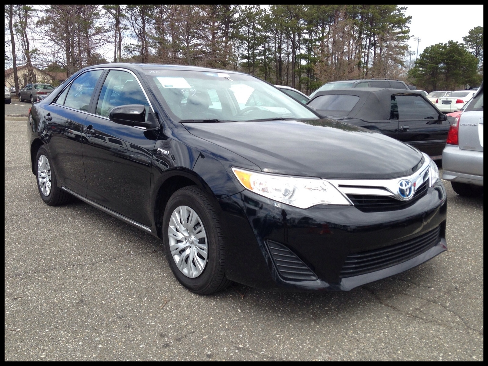 News toyota Camry 2018 Cargurus 2018 toyota Camry Overview Cargurus2017 Overview and Price