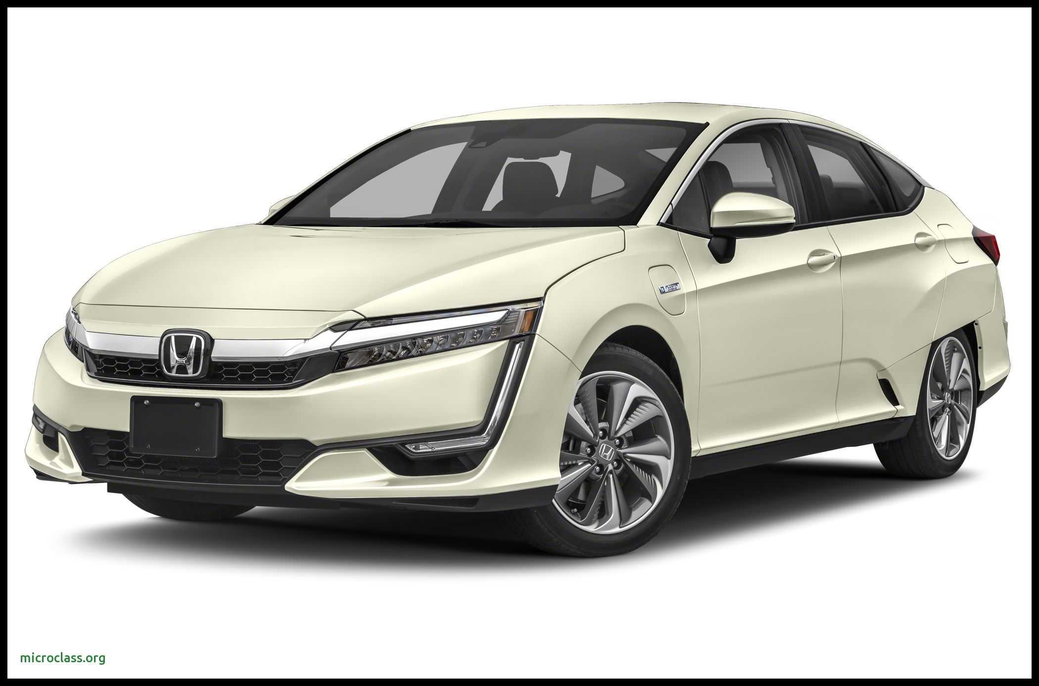 2018 Honda Clarity Plug In Hybrid Vs 2018 toyota Avalon Hybrid and Best toyota