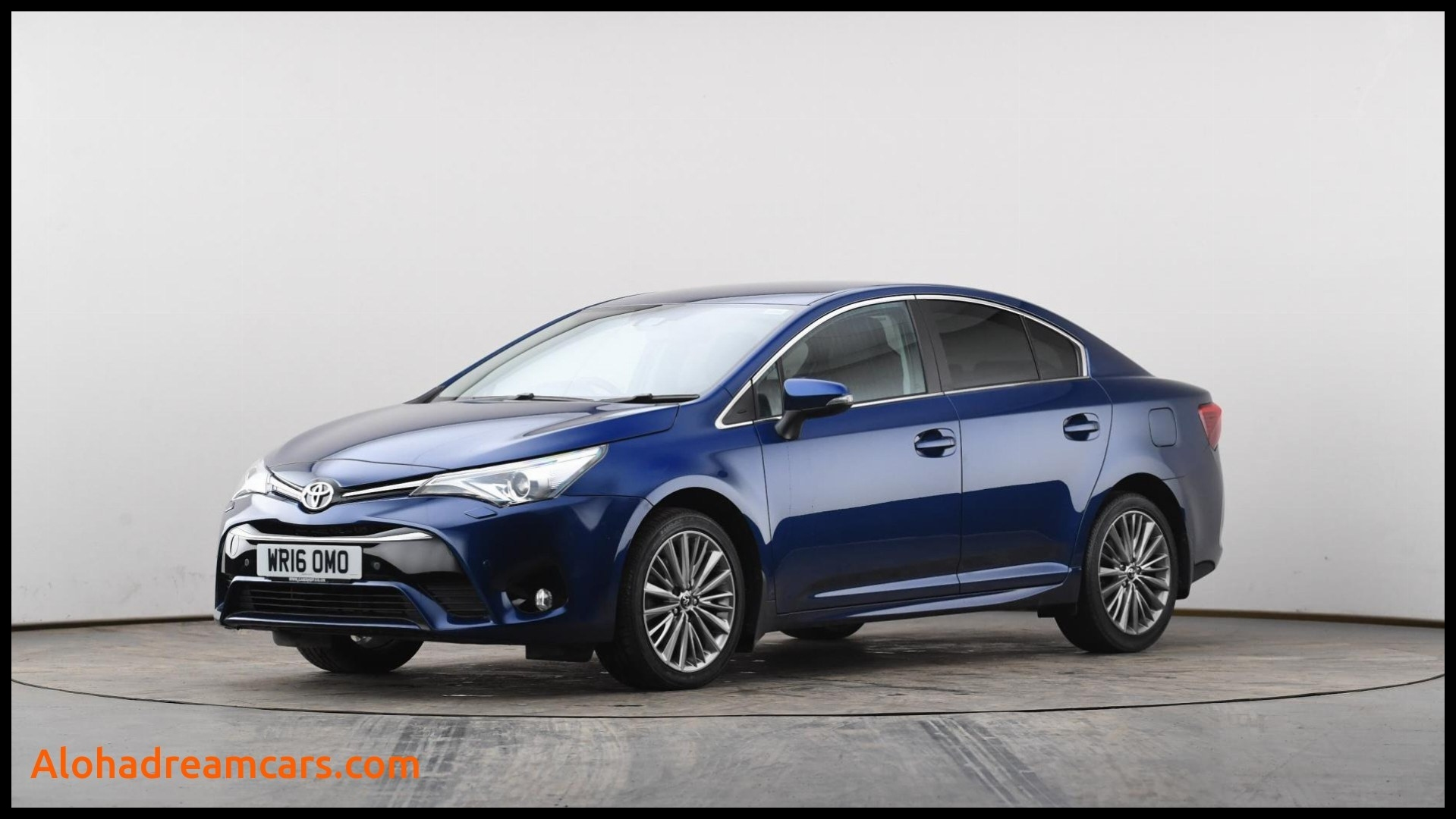 2019 Camry 2019 Camry Hybrid Redesign and Price toyota Insurance Number Uk