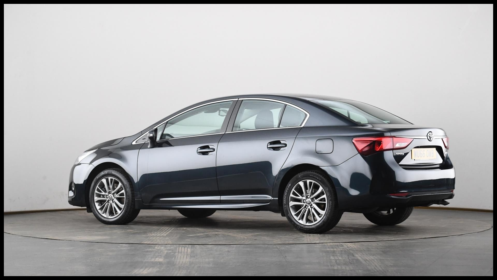 2018 toyota Camry Trd Specs Lovely Hot Special Trd Camry 2018 toyota Grey Best Used toyota