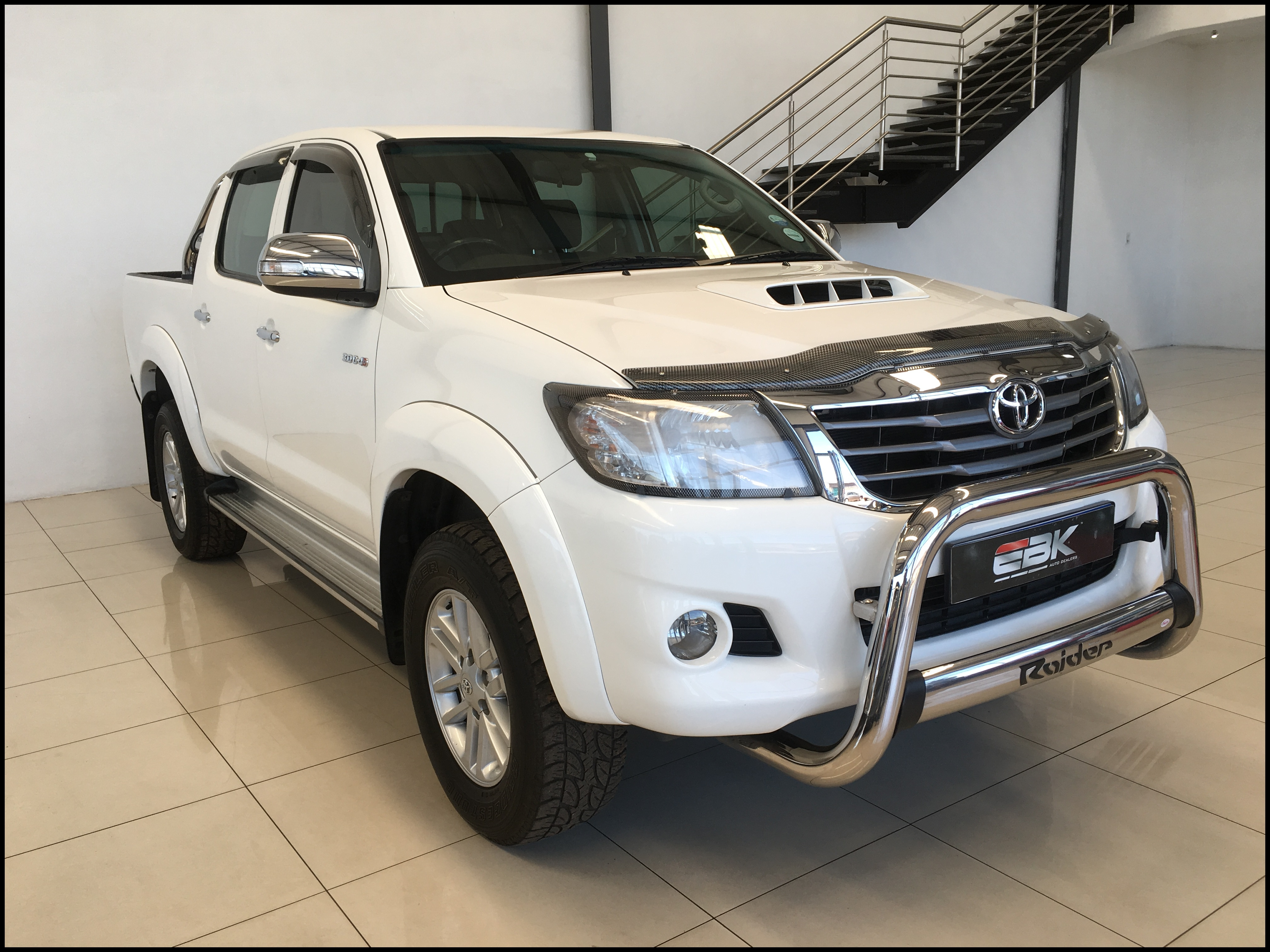 2014 toyota Camry Hot 2013 toyota Hilux Raider 4a 2 3 0d 4d Reviews All