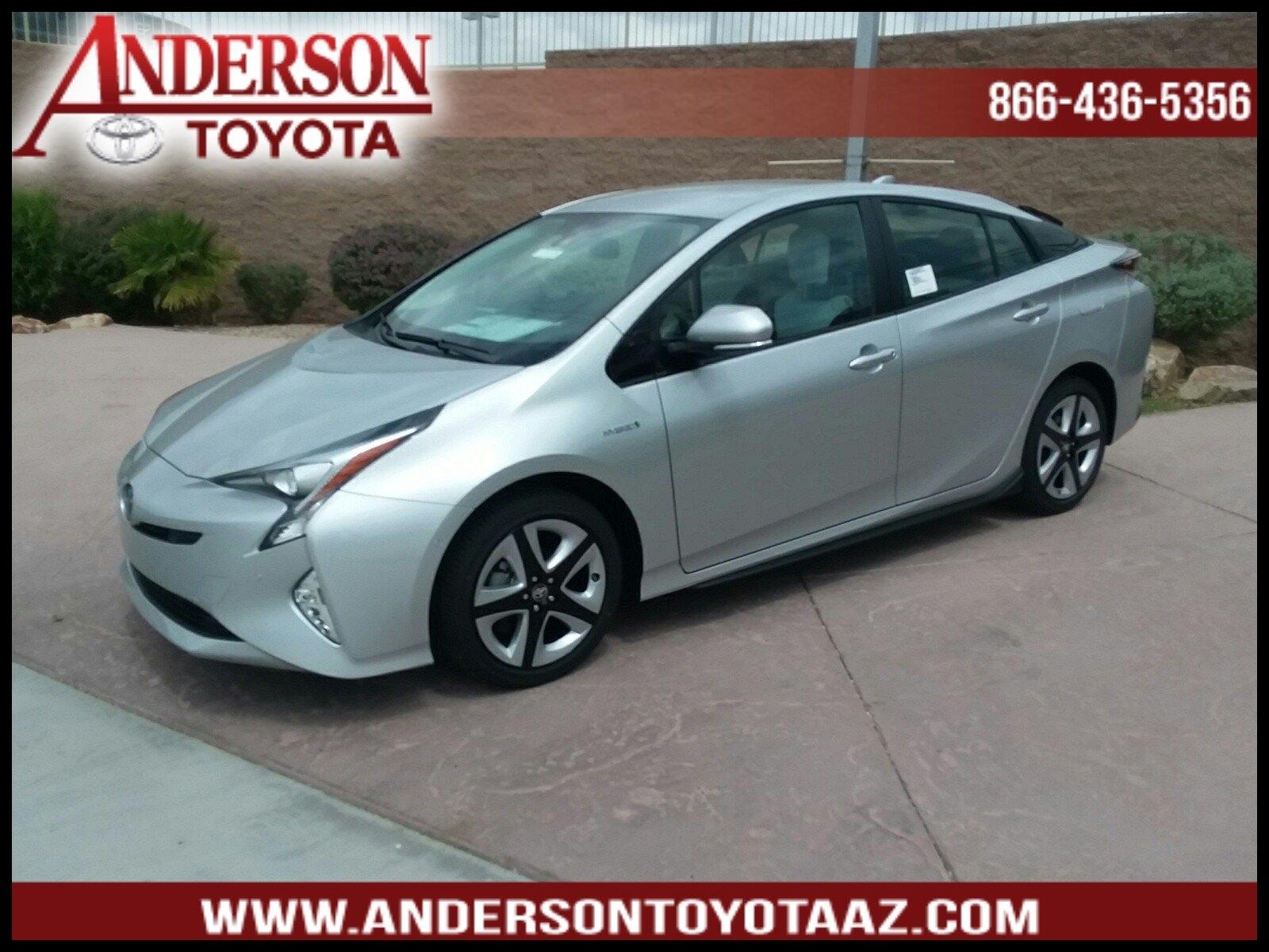 Toyota Dealership Las Vegas The Best Choice Car