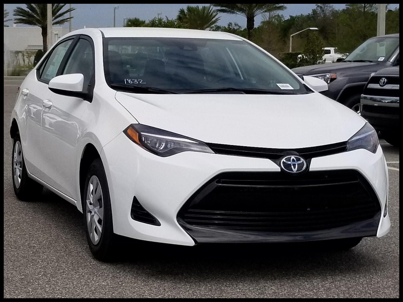 Used Cars orlando Best 2018 toyota Corolla Used Unique 2018 toyota Grey Lovely Used toyota