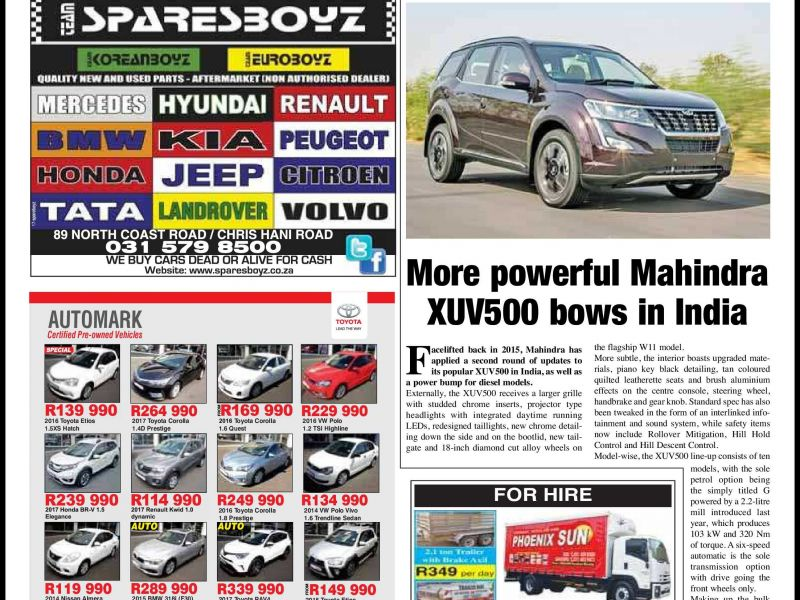 Toyota Dealers Phoenix >> Search Results For Page 291 The Best Choice Car