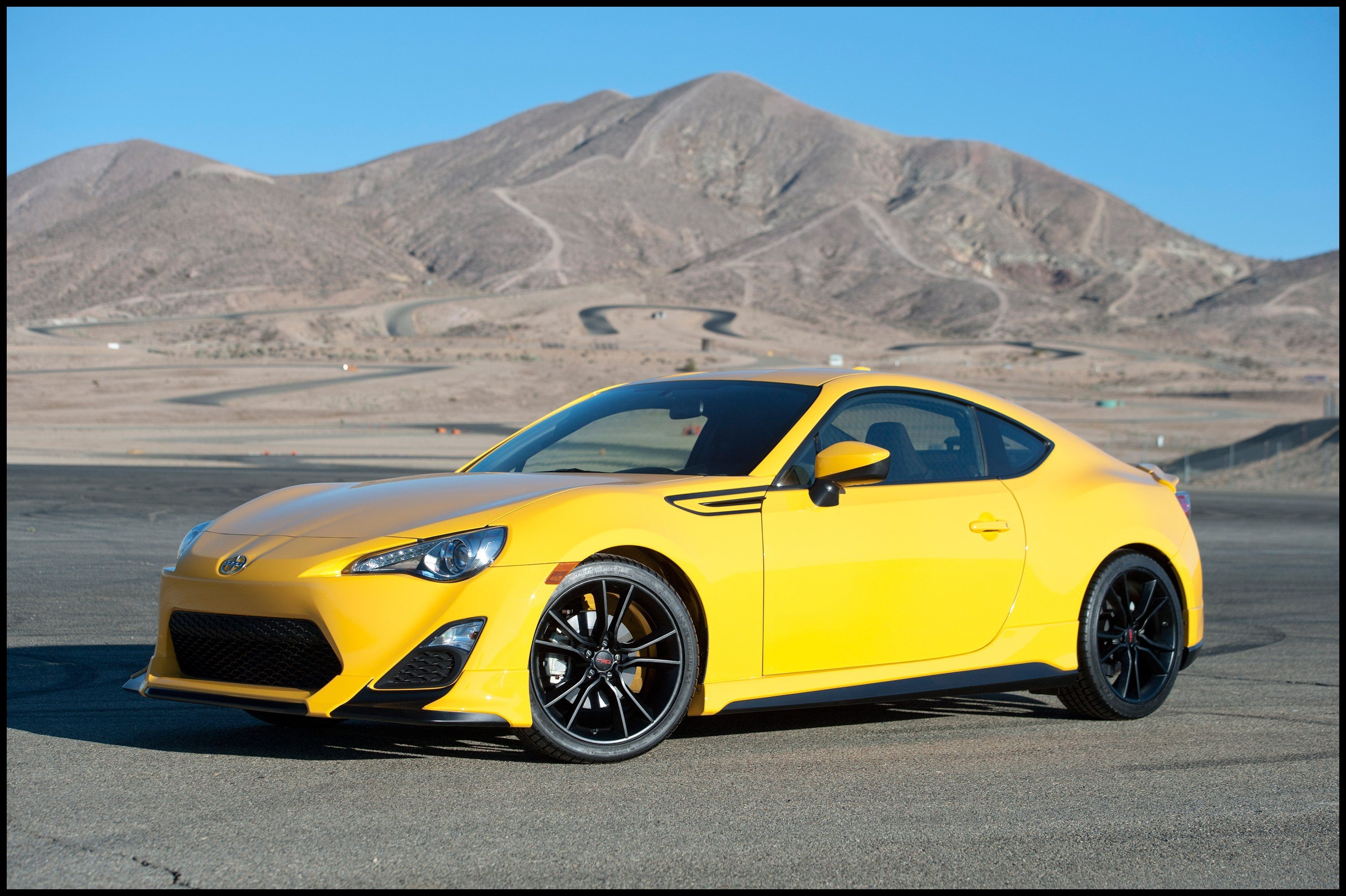 Special 2017 Scion Frs Turbo Design and Review Eyallenart Exterior and Interior Review