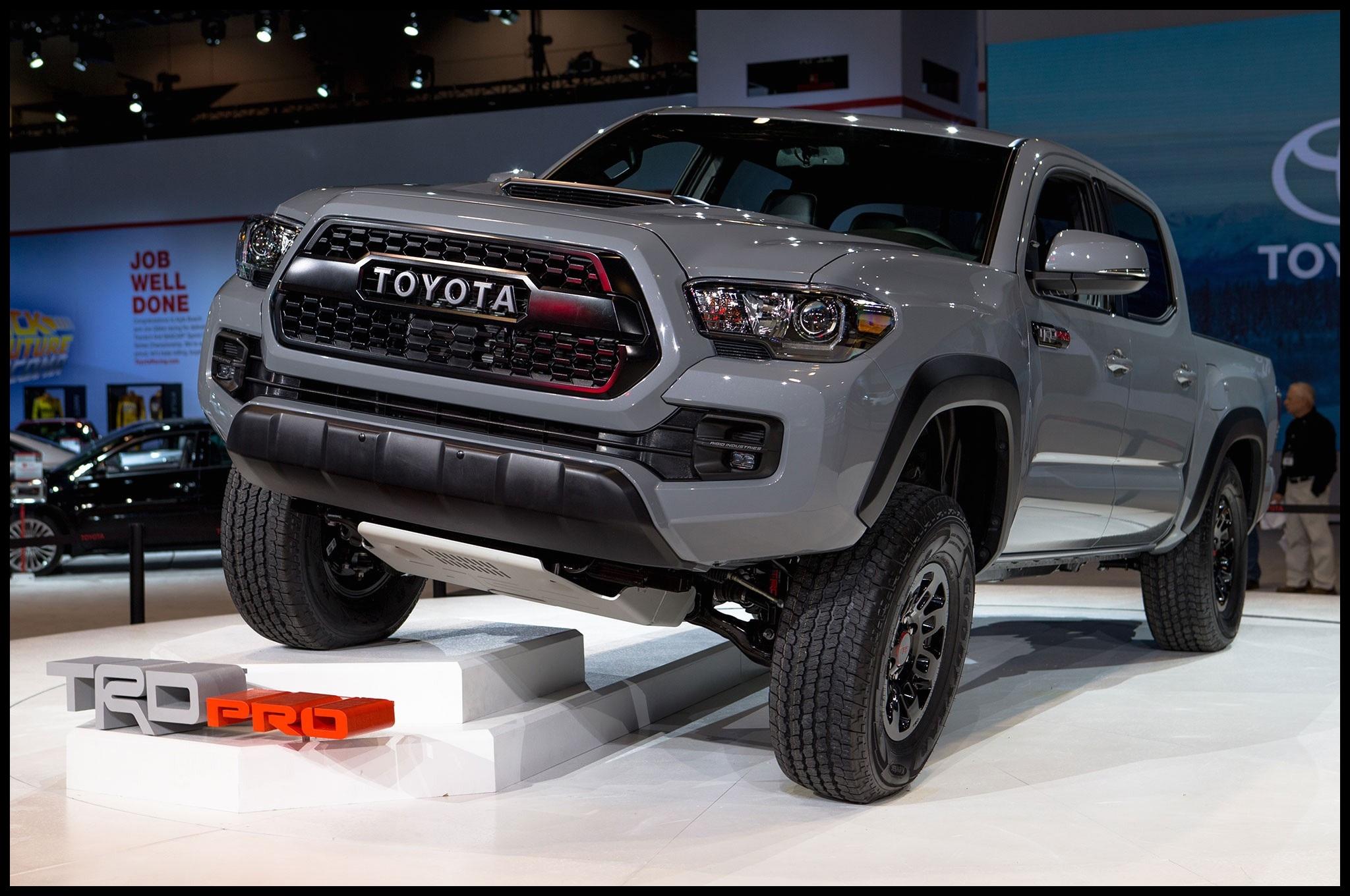 toyota Ta A Luxury toyota Ta A Trucks New toyota Hilux 3 0d 4d New Review