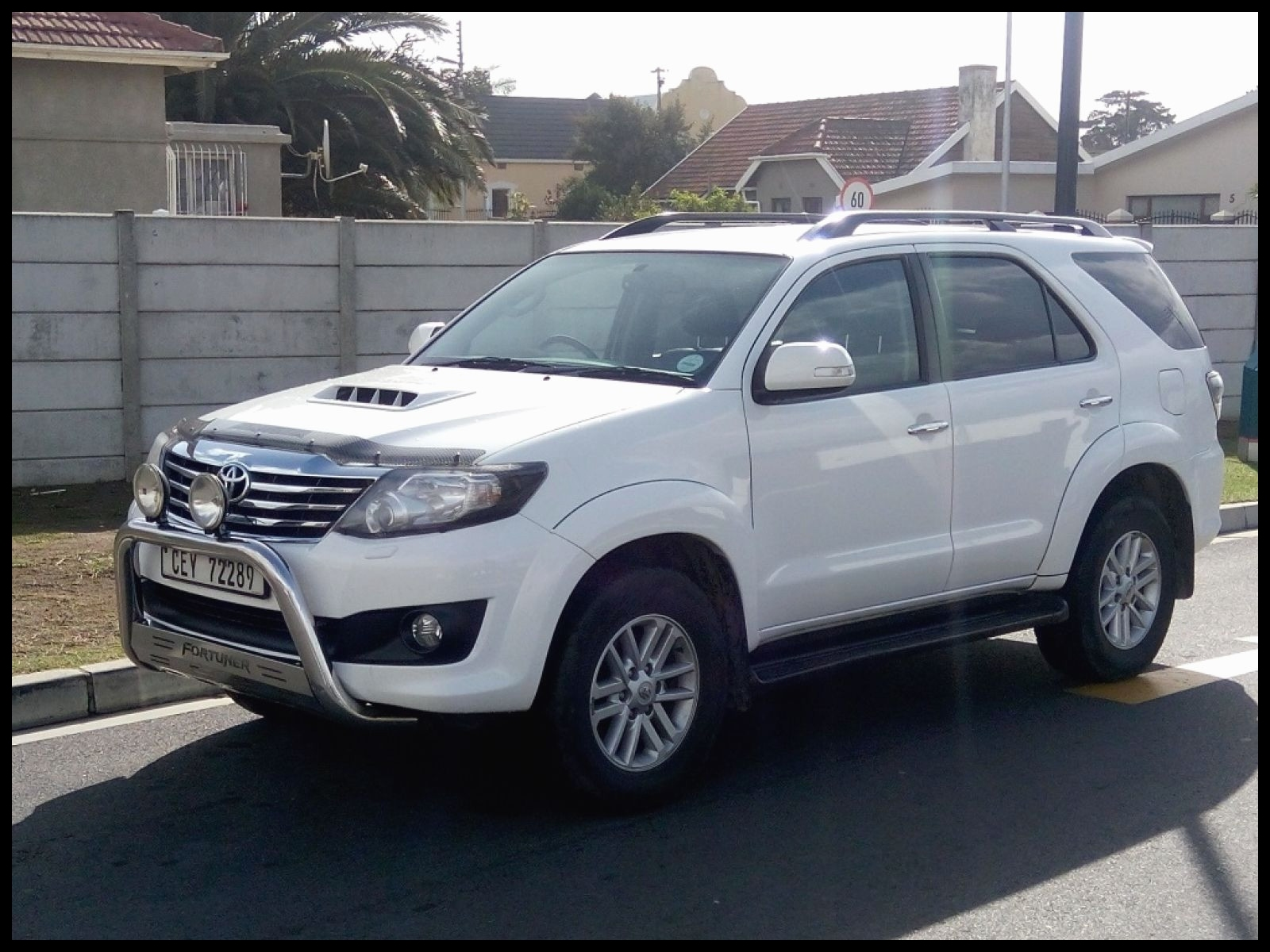 Toyota fortuner 2019 Buena Park toyota Unique 2018 toyota fortuner south Africa 2011