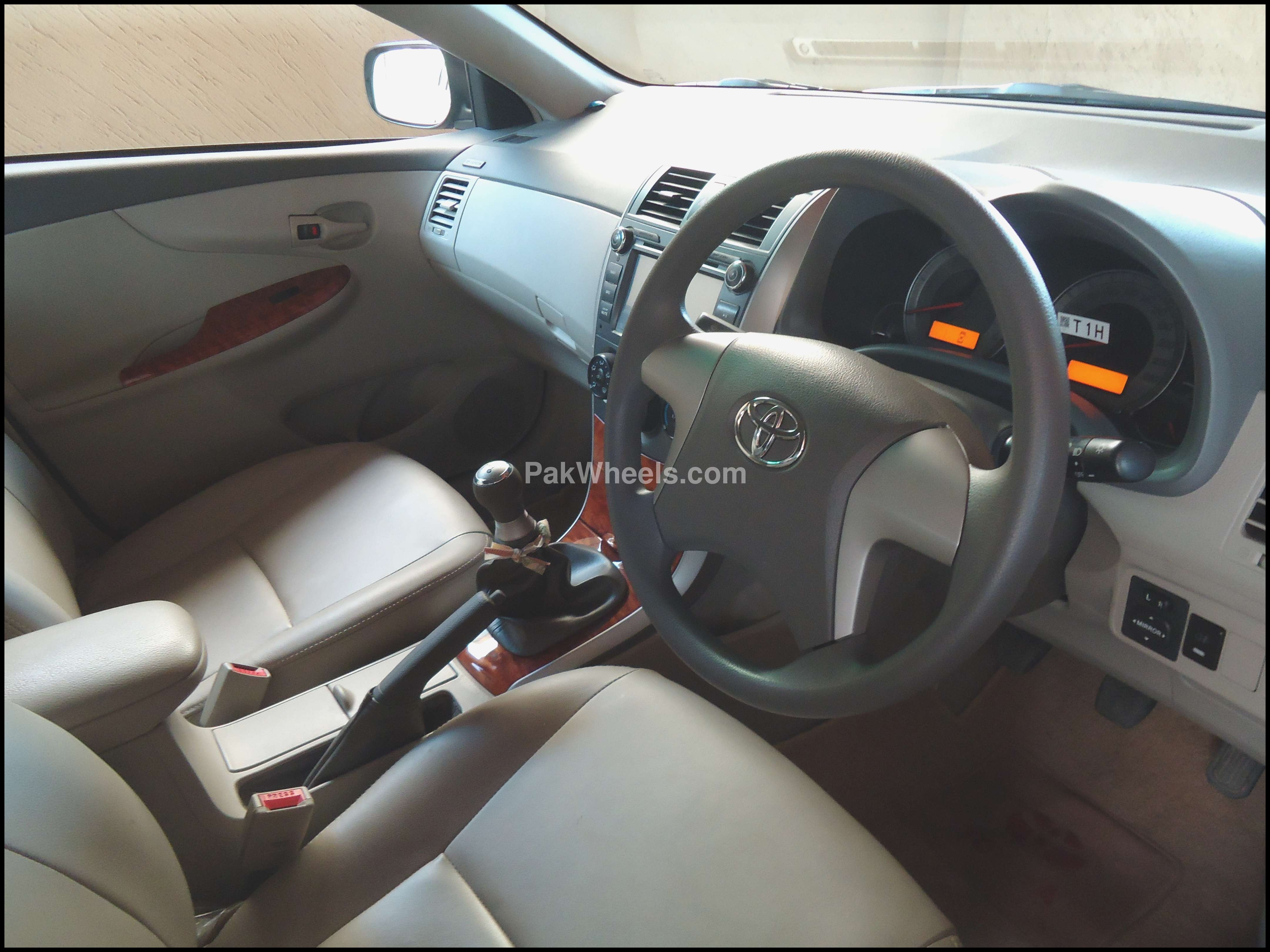 Top 2018 Corolla Price toyota Corolla 2 0d Saloon Sr 2010 for Sale In islamabad toyota