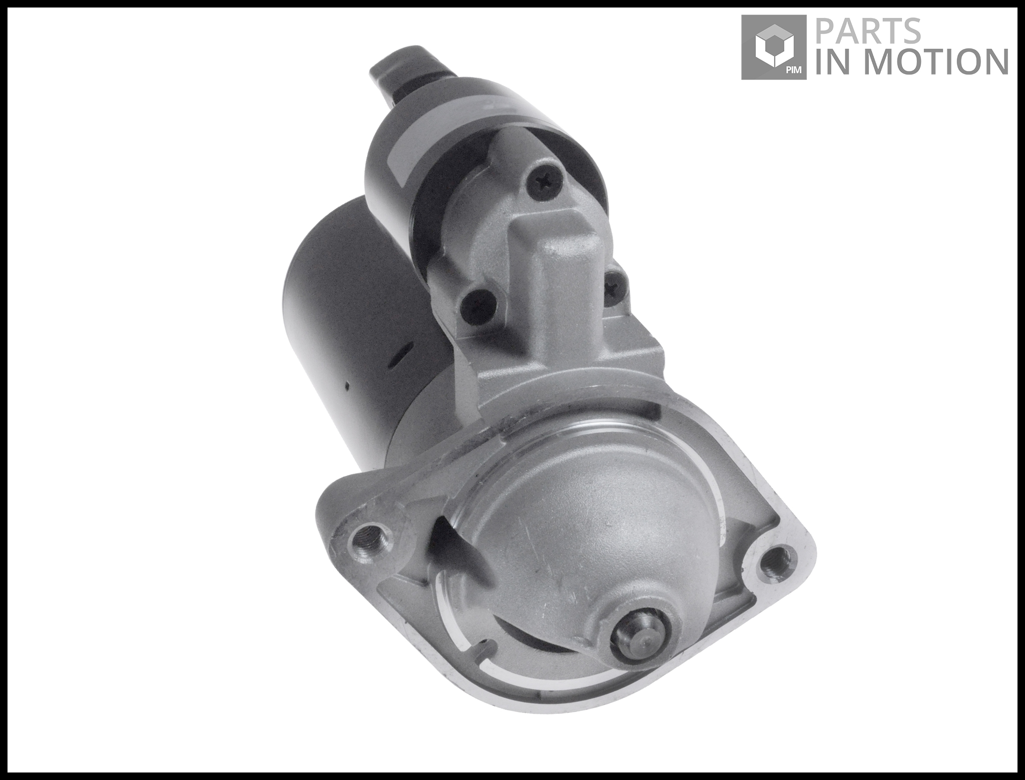 Image is loading Starter Motor fits TOYOTA COROLLA 2 0D 02