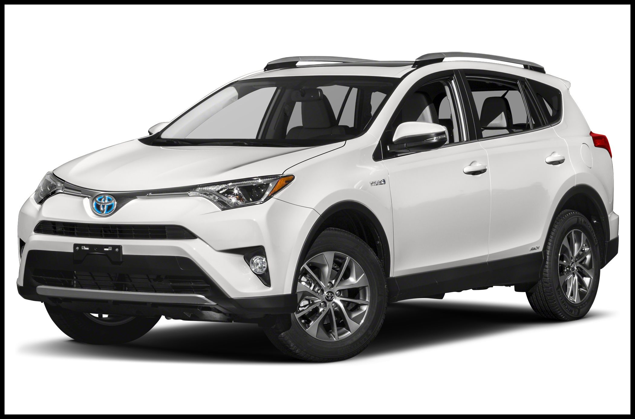 Hot Rav 4 Logo toyota Rav4 Interior Awesome toyota Rav4 2 0d 150d 2wd Price and